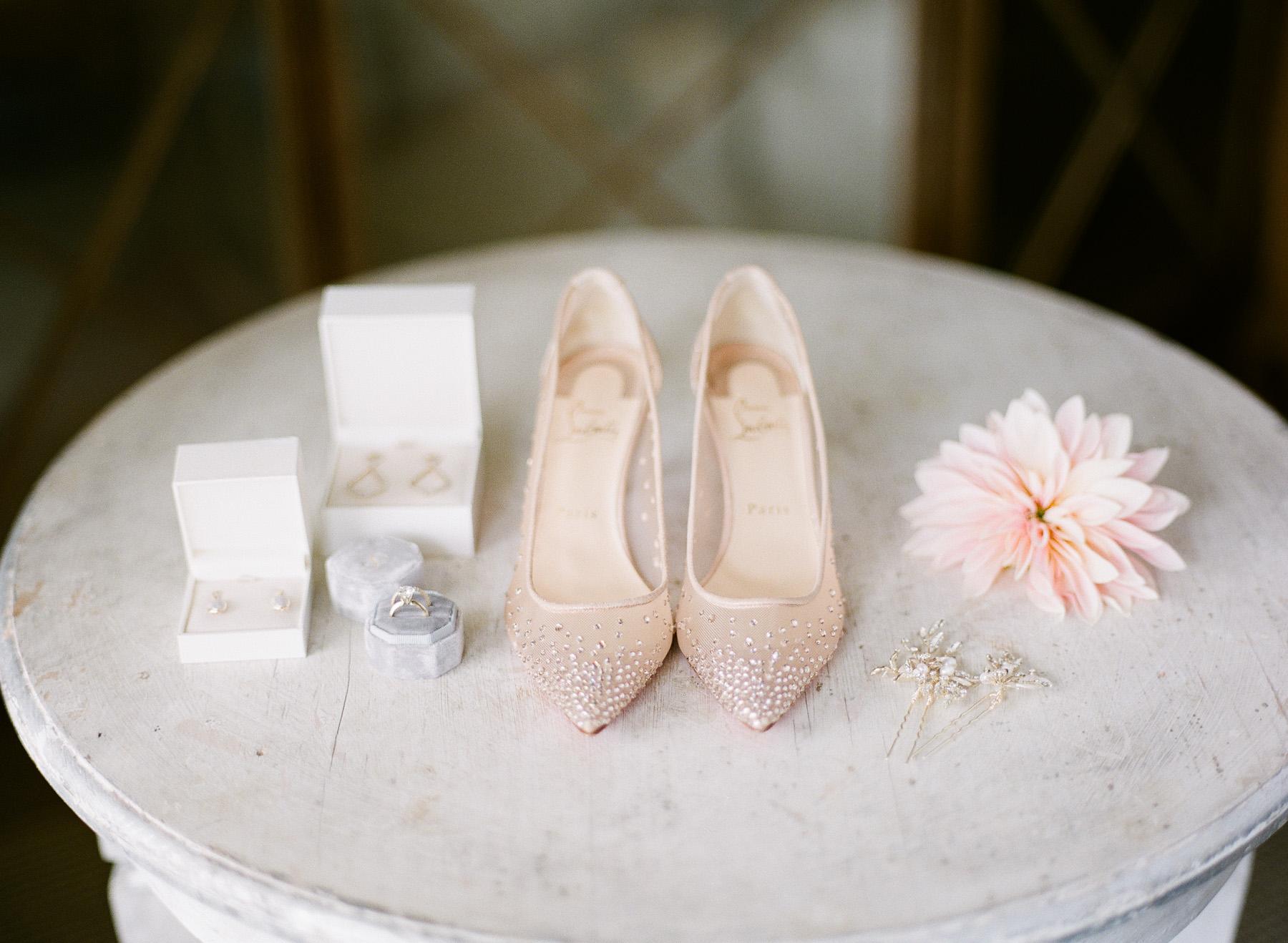Pippin-Hill-Farm-and-Vinyards-Wedding-Film-Photography-06.jpg