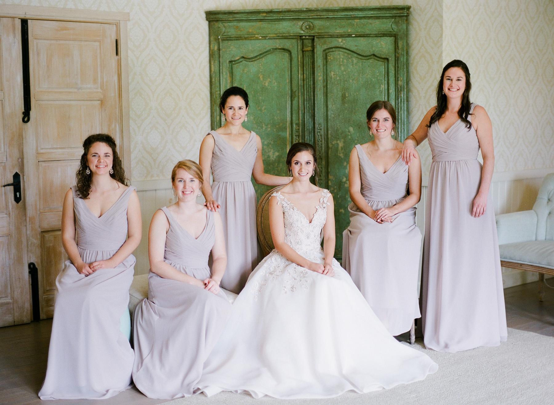 Pippin-Hill-Farm-and-Vinyards-Wedding-Film-Photography-08.jpg