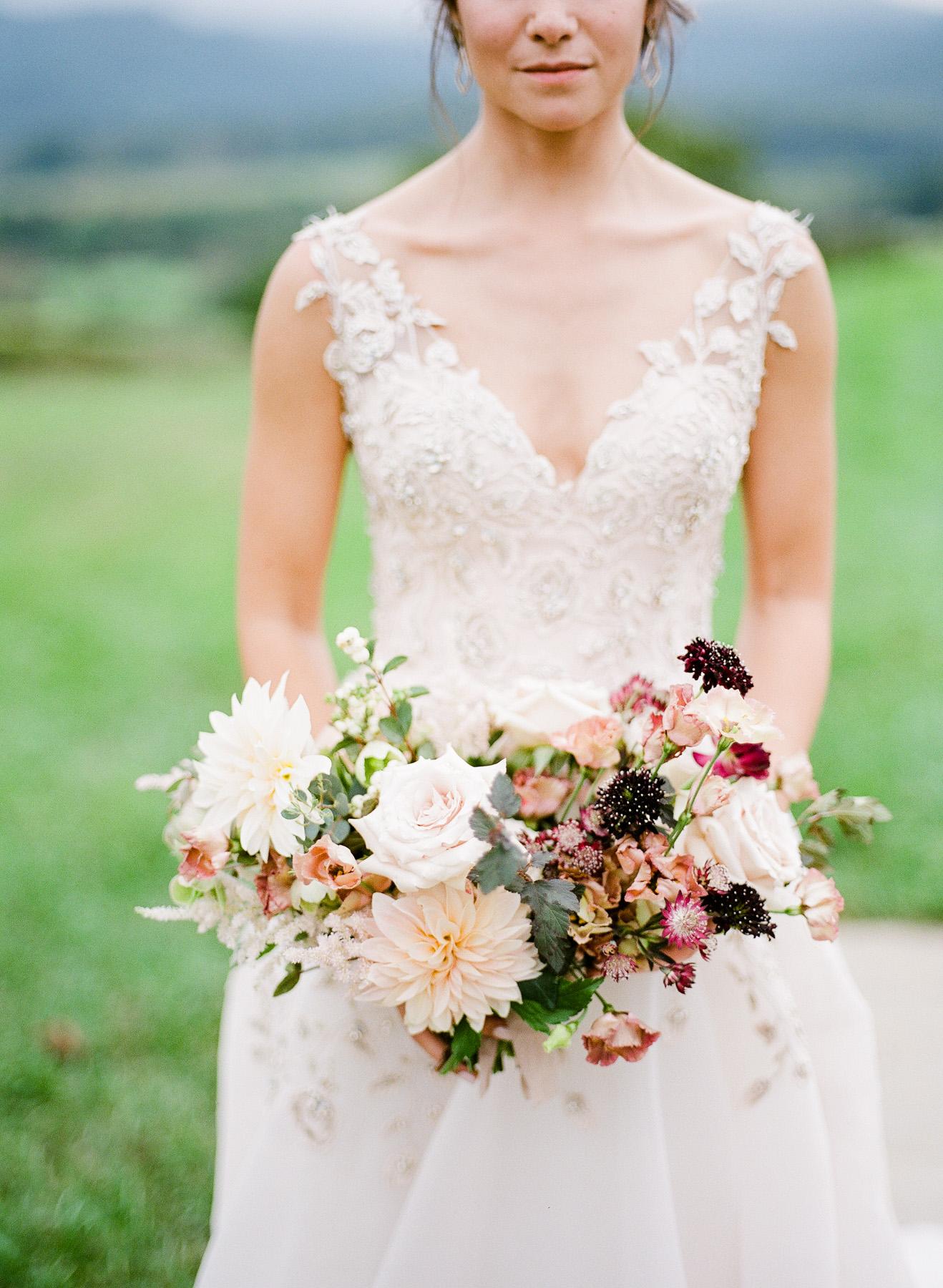 Pippin-Hill-Farm-and-Vinyards-Wedding-Film-Photography-11.jpg