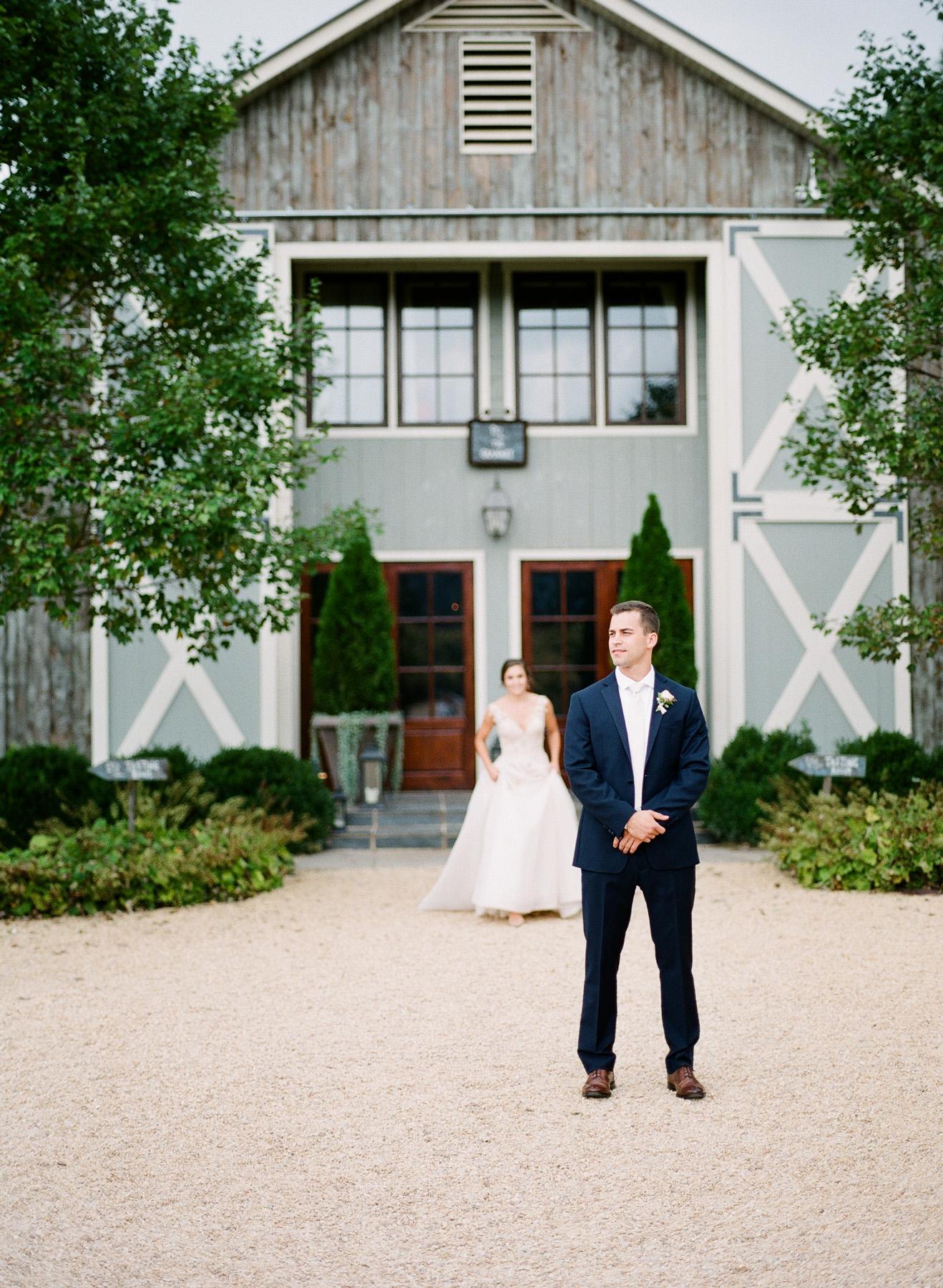 Pippin-Hill-Farm-and-Vinyards-Wedding-Film-Photography-15.jpg