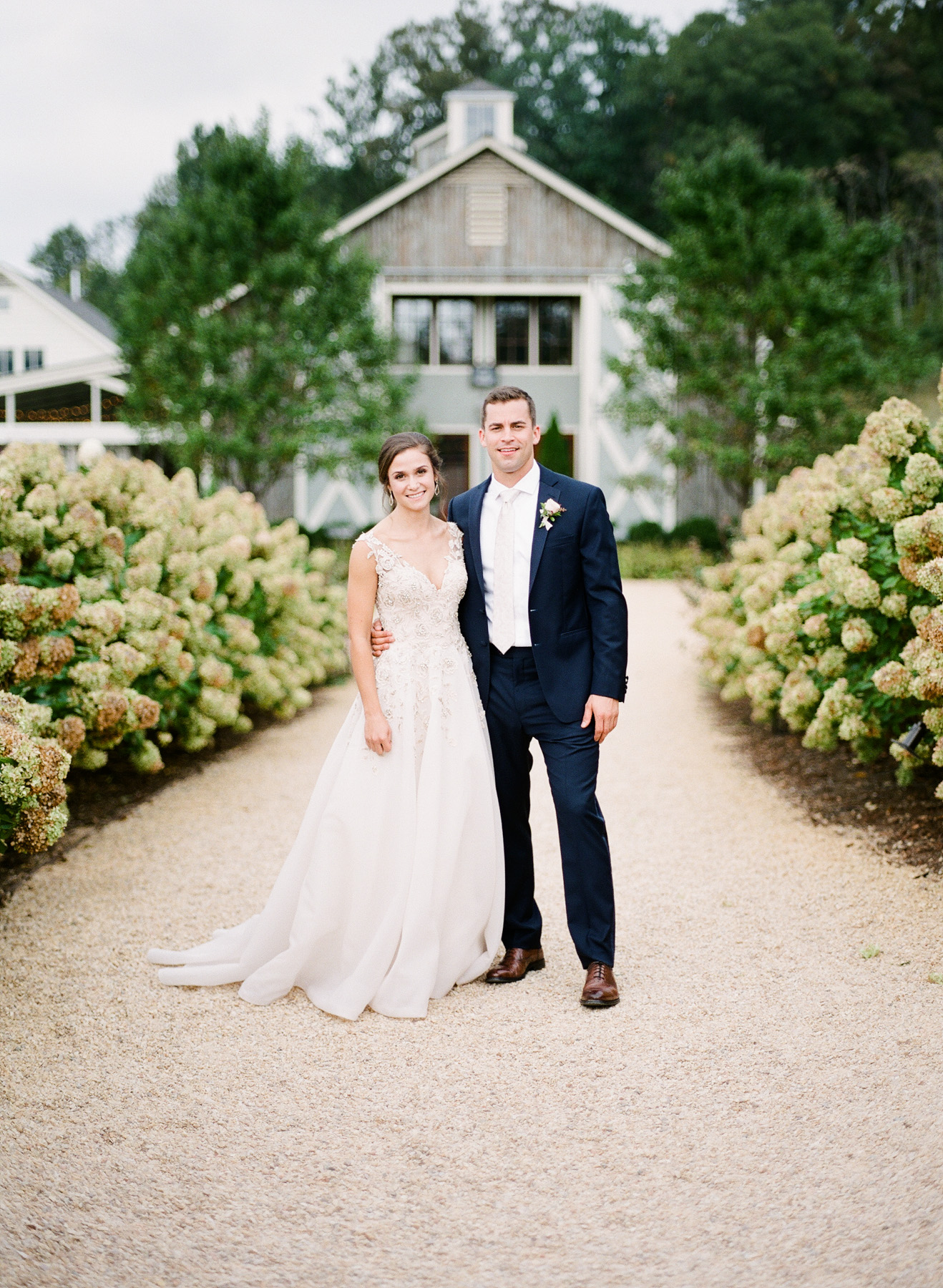 Pippin-Hill-Farm-and-Vinyards-Wedding-Film-Photography-16.jpg