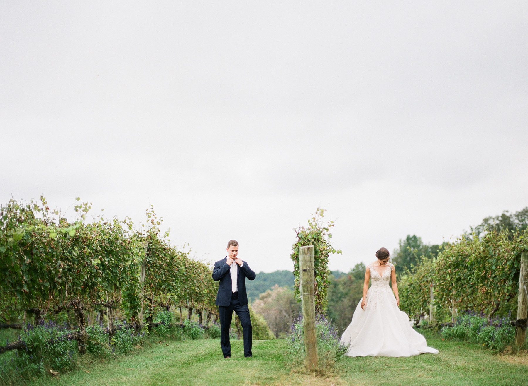 Pippin-Hill-Farm-and-Vinyards-Wedding-Film-Photography-19.jpg