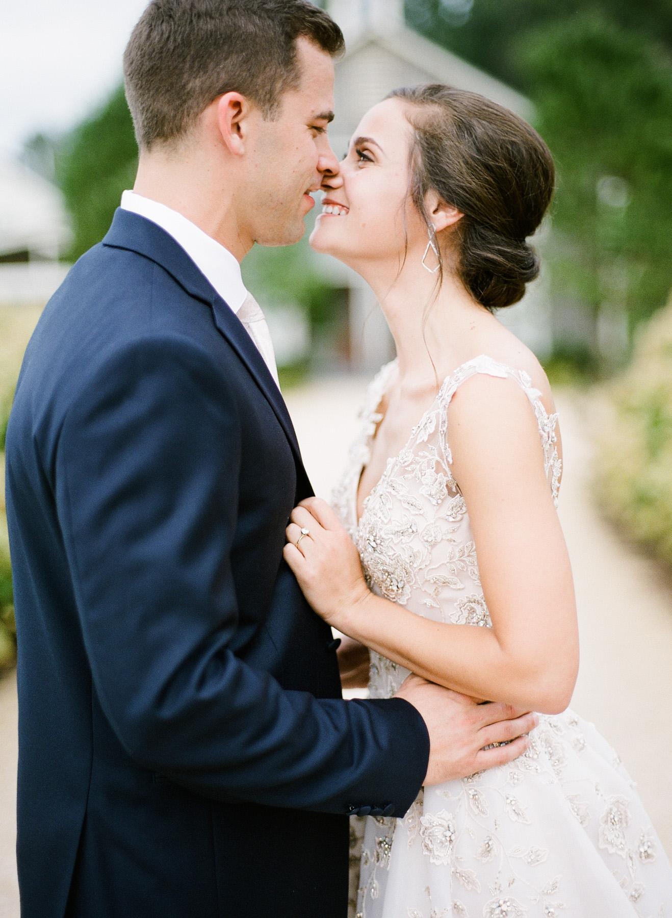 Pippin-Hill-Farm-and-Vinyards-Wedding-Film-Photography-17.jpg