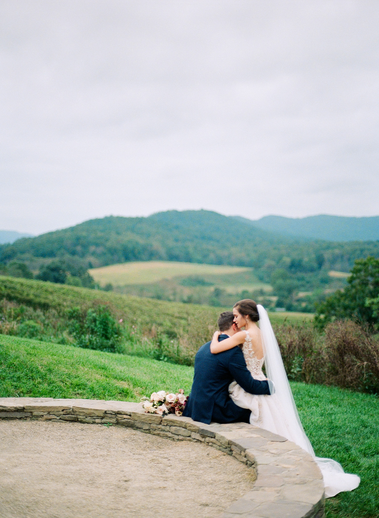 Pippin-Hill-Farm-and-Vinyards-Wedding-Film-Photography-37.jpg