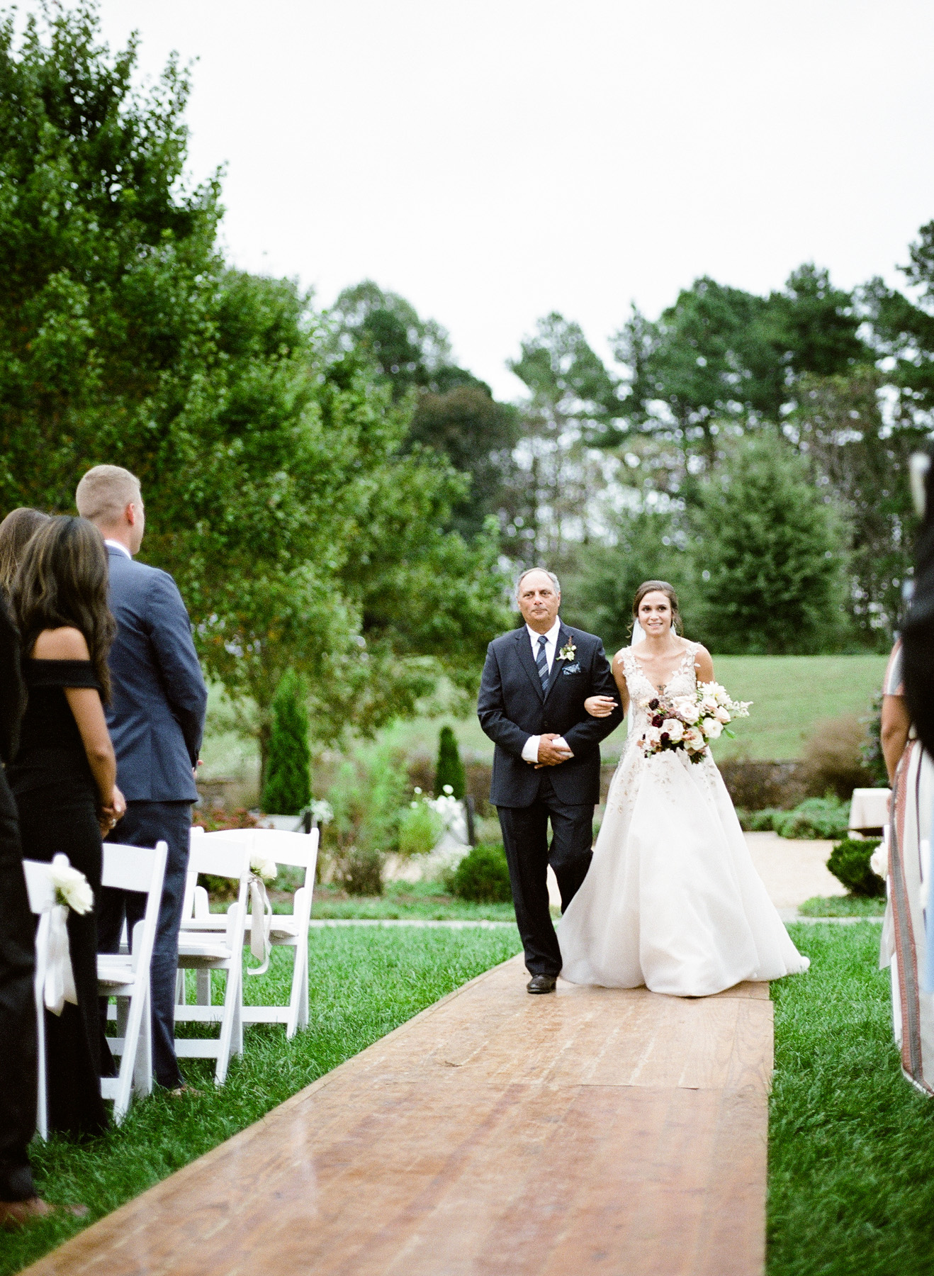 Pippin-Hill-Farm-and-Vinyards-Wedding-Film-Photography-57.jpg