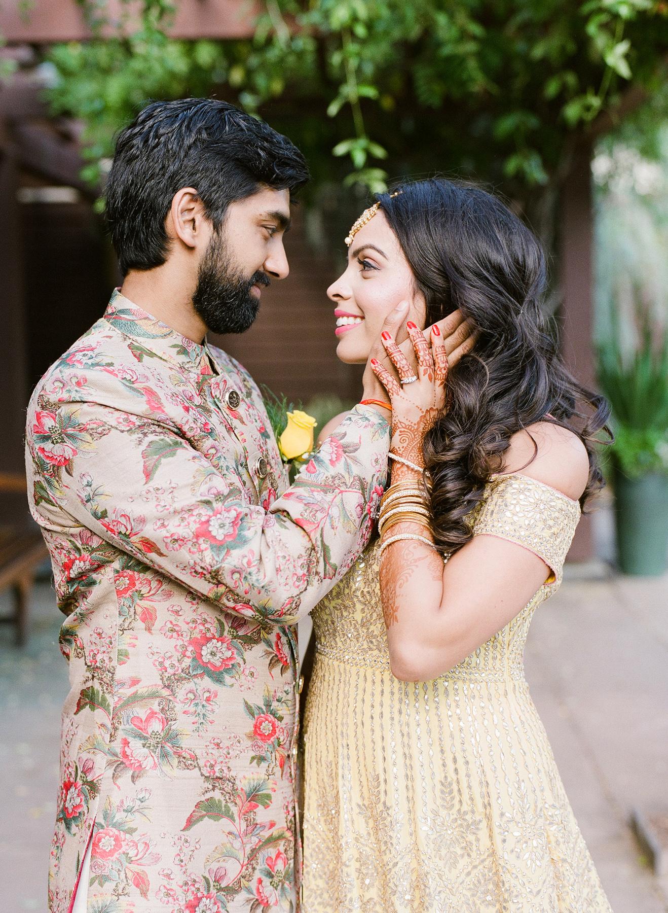 Indian-Wedding-Film-Photographer-01.jpg