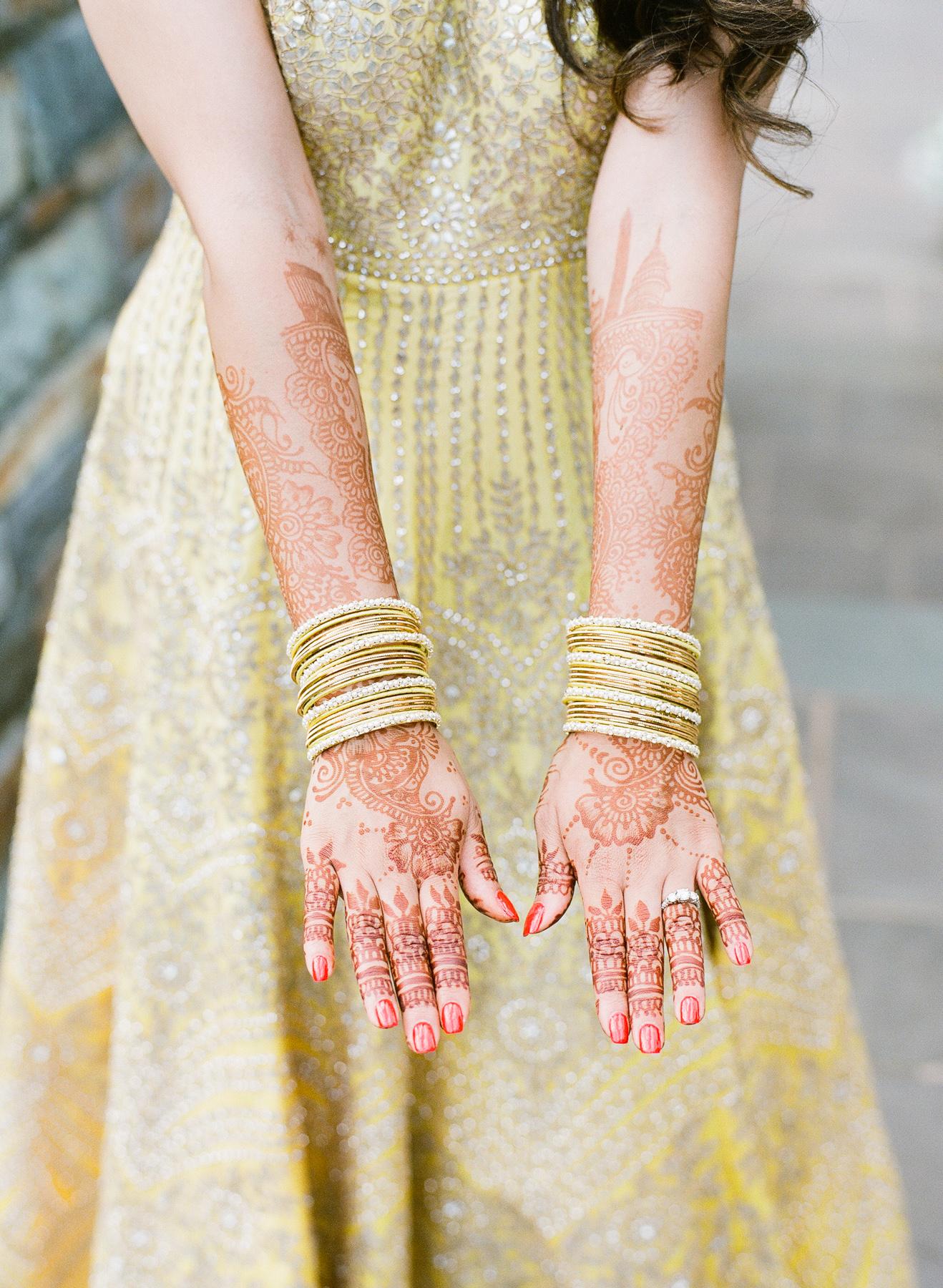 Indian-Wedding-Film-Photographer-05.jpg