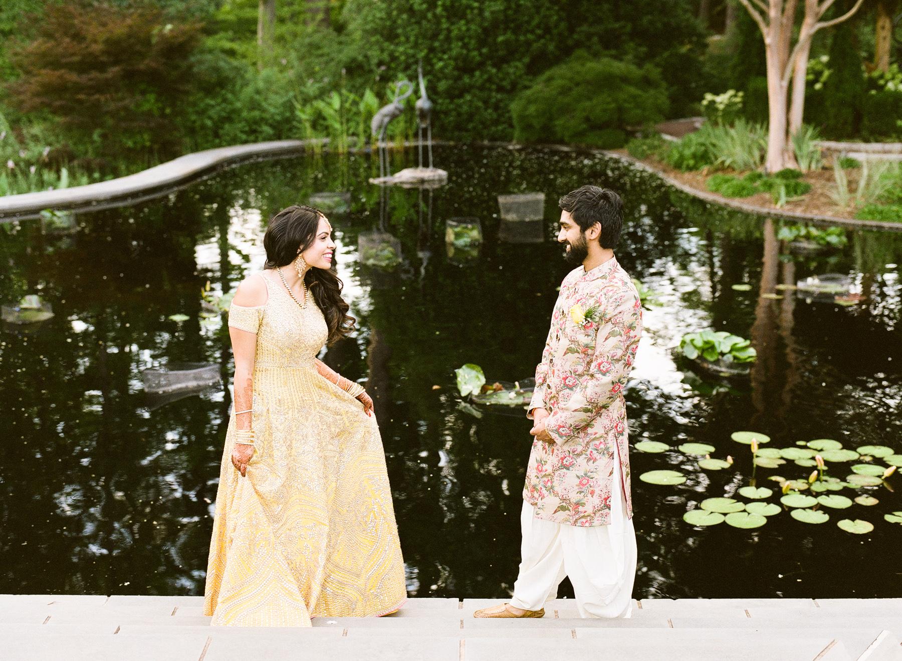 Indian-Wedding-Film-Photographer-07.jpg