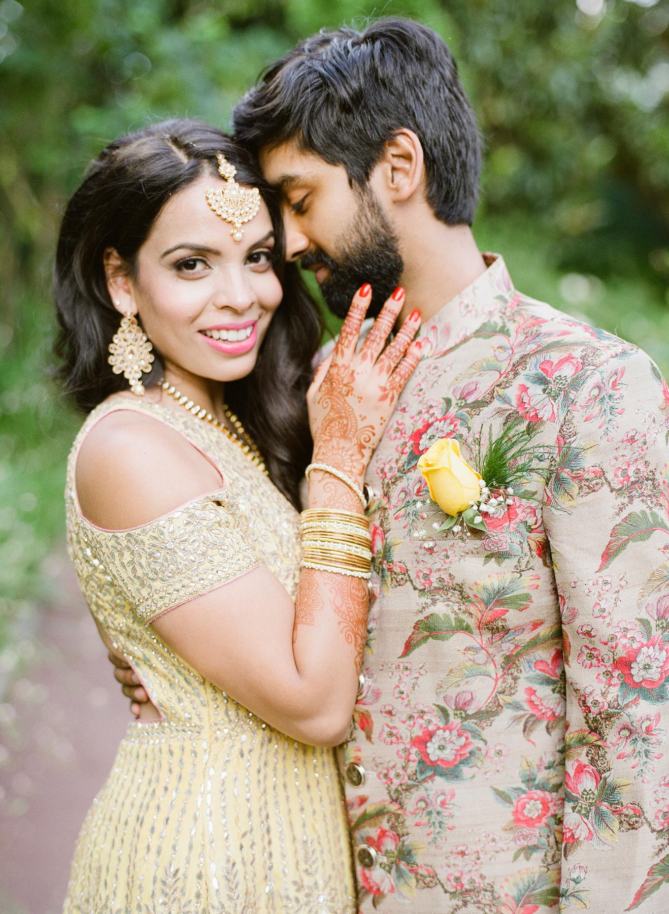 Indian-Wedding-Film-Photographer-10.jpg