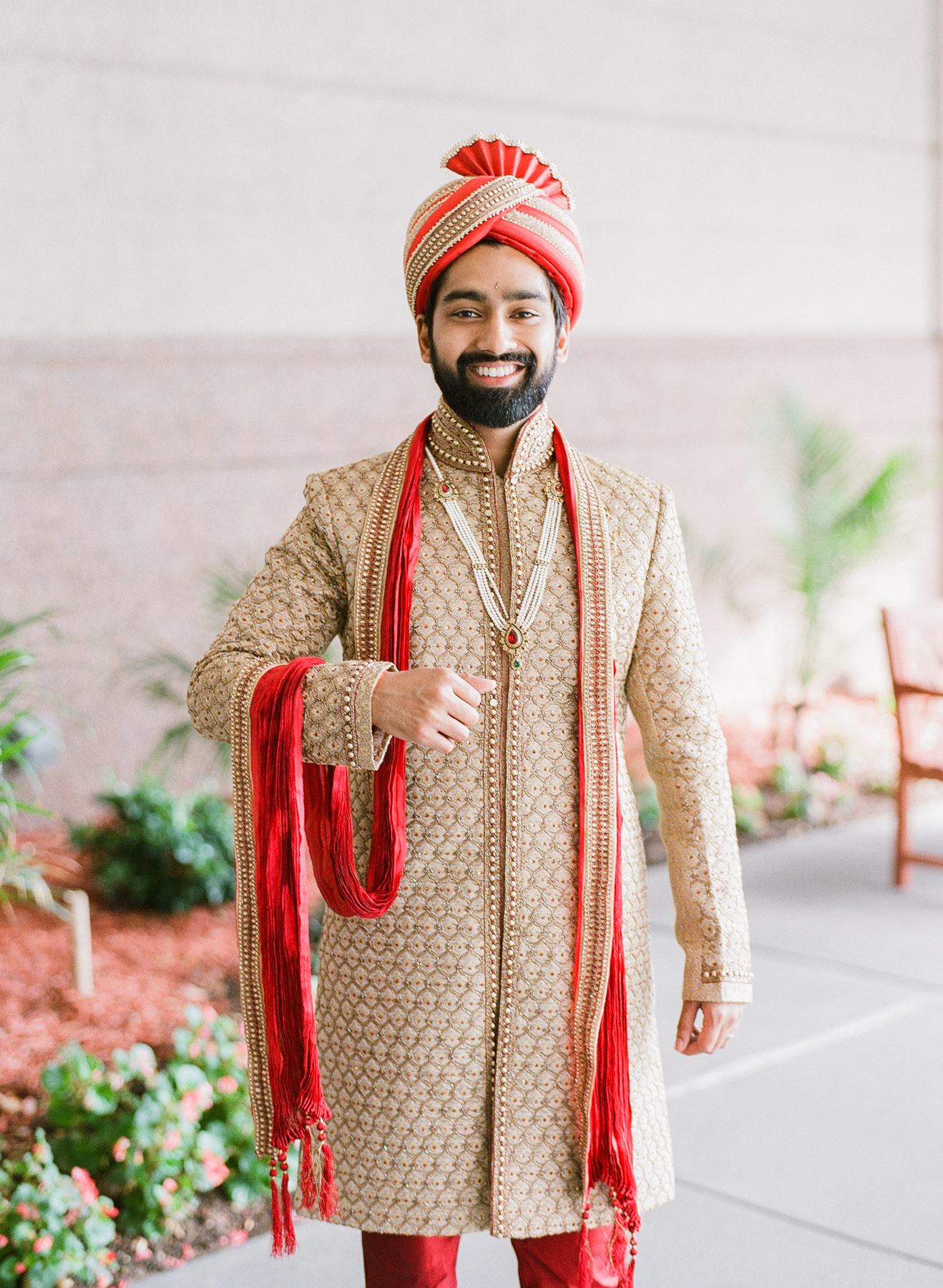 Indian-Wedding-Film-Photographer-14.jpg