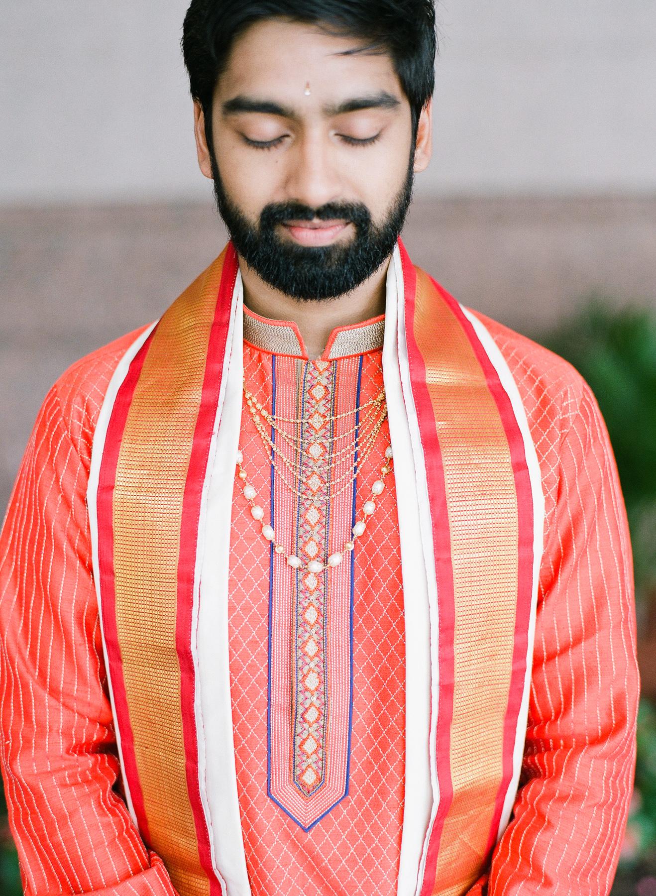 Indian-Wedding-Film-Photographer-16.jpg