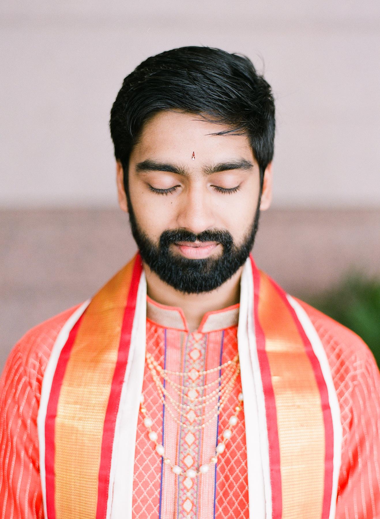 Indian-Wedding-Film-Photographer-17.jpg