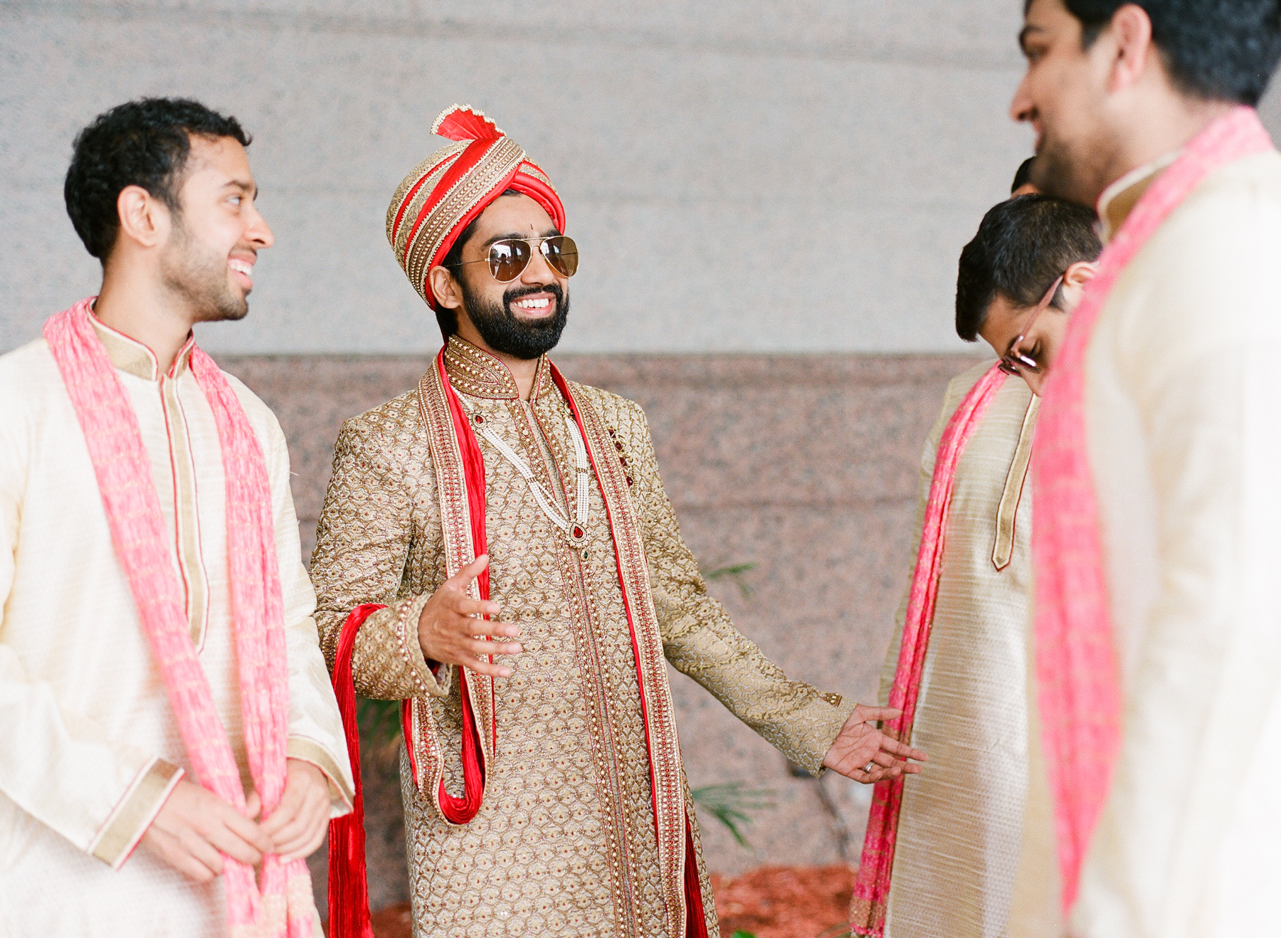Indian-Wedding-Film-Photographer-18.jpg