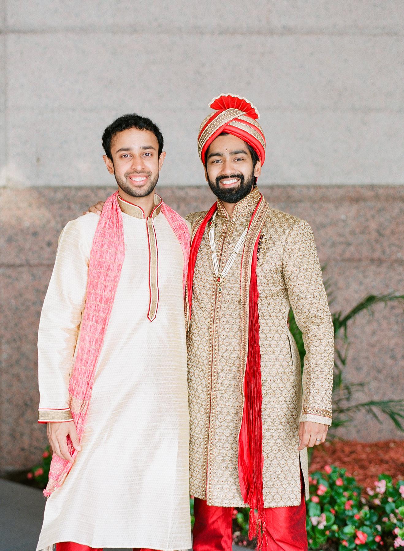 Indian-Wedding-Film-Photographer-19.jpg