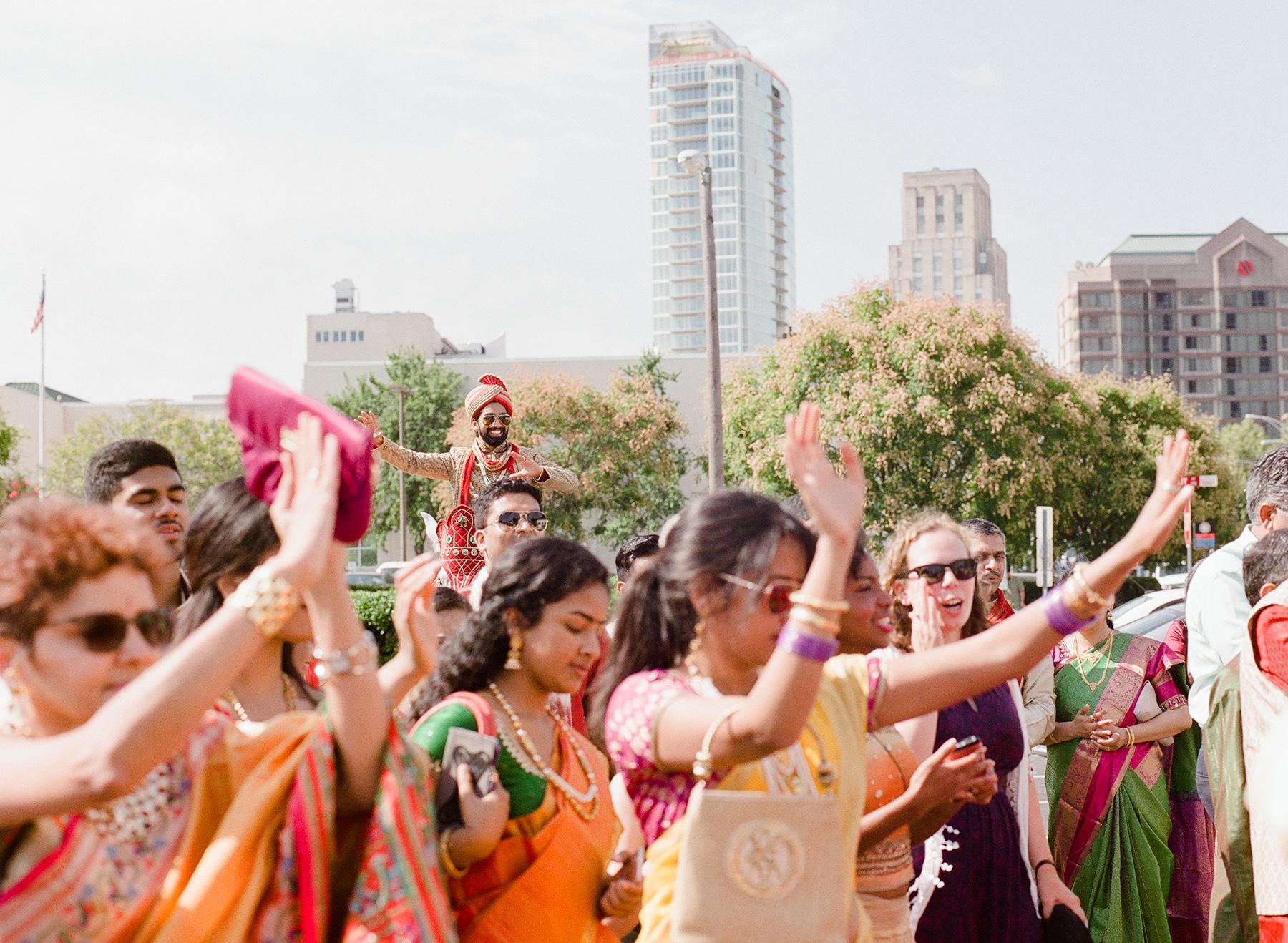 Indian-Wedding-Film-Photographer-20.jpg