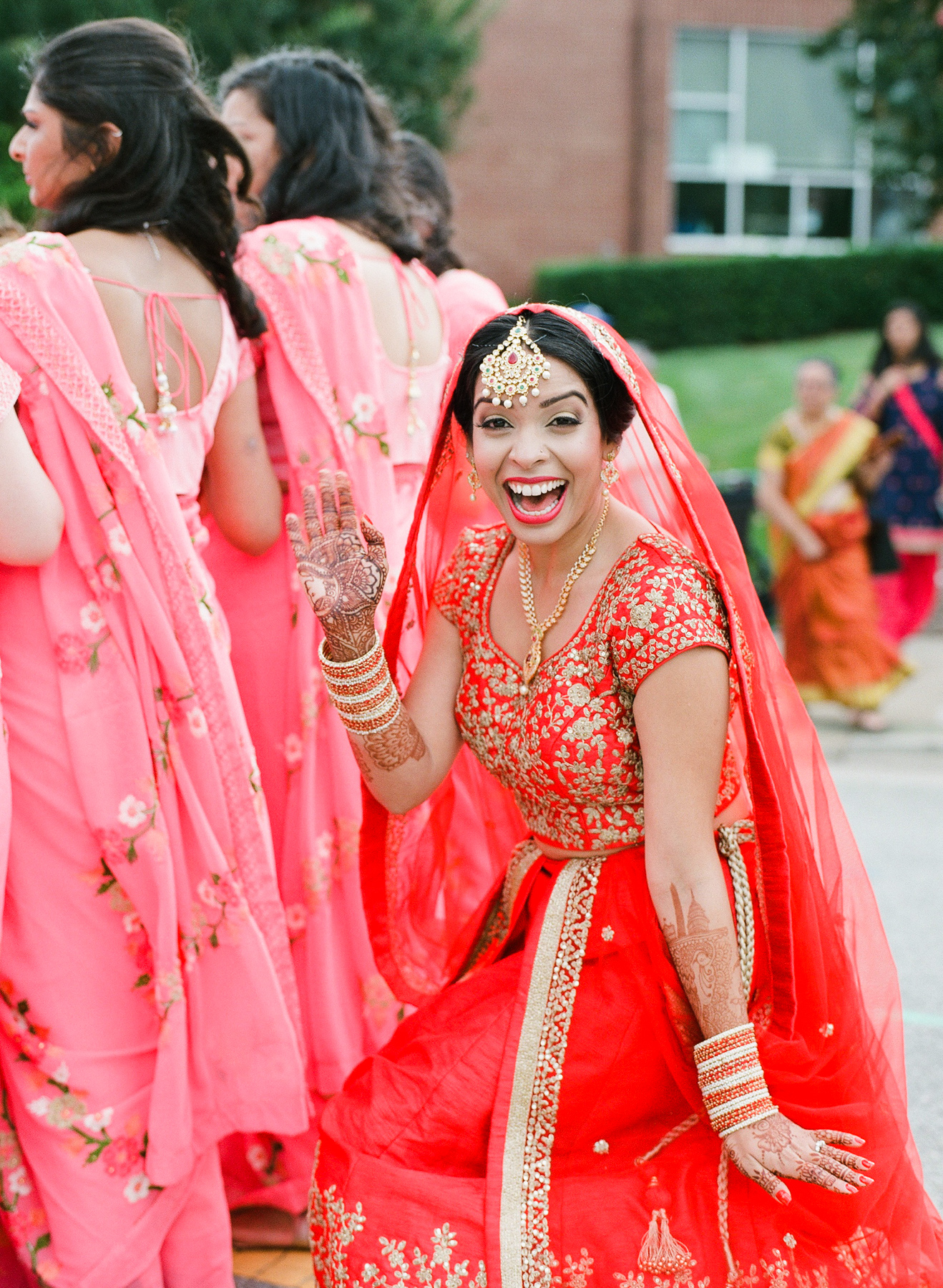 Indian-Wedding-Film-Photographer-21.jpg