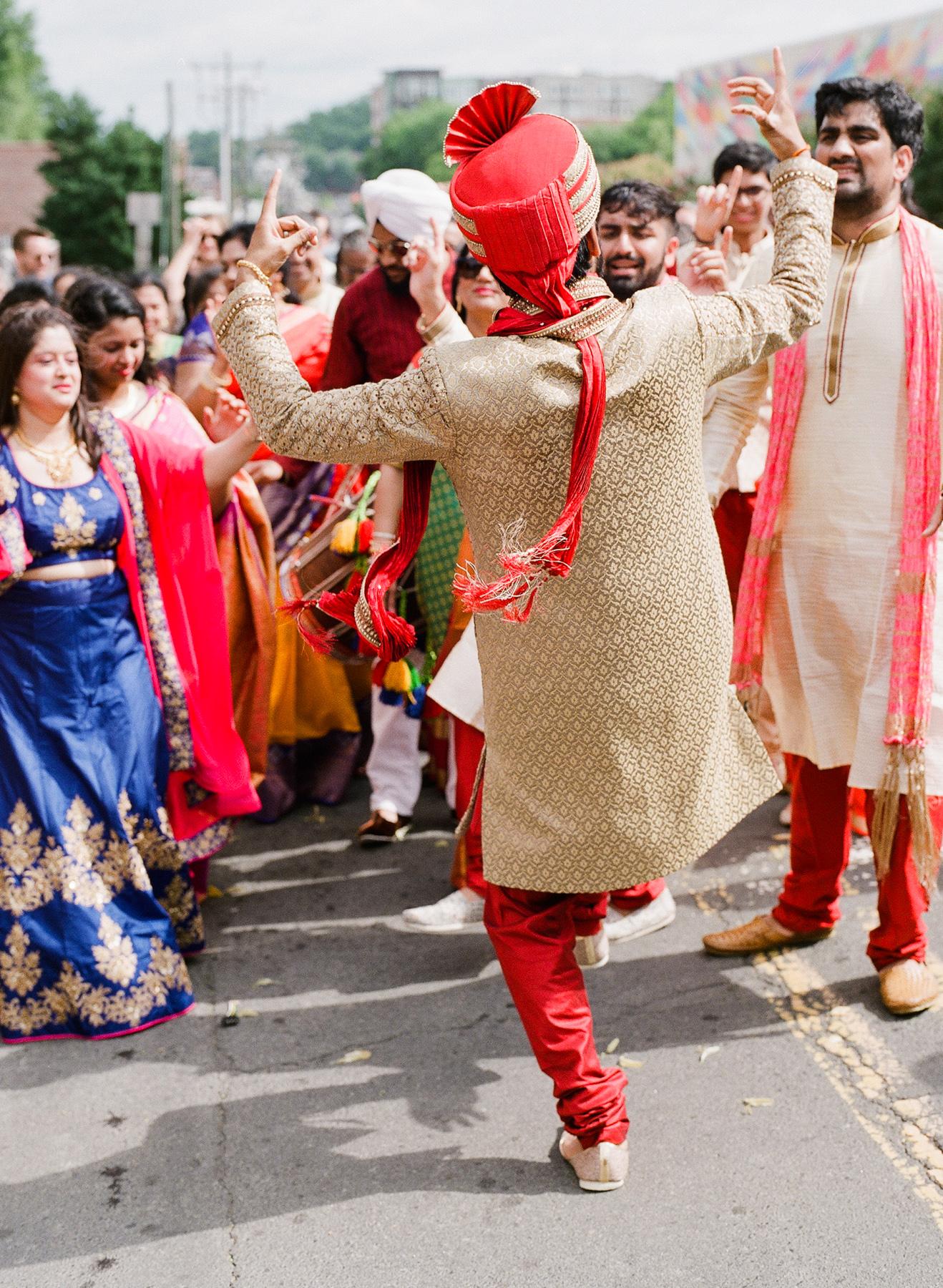 Indian-Wedding-Film-Photographer-23.jpg