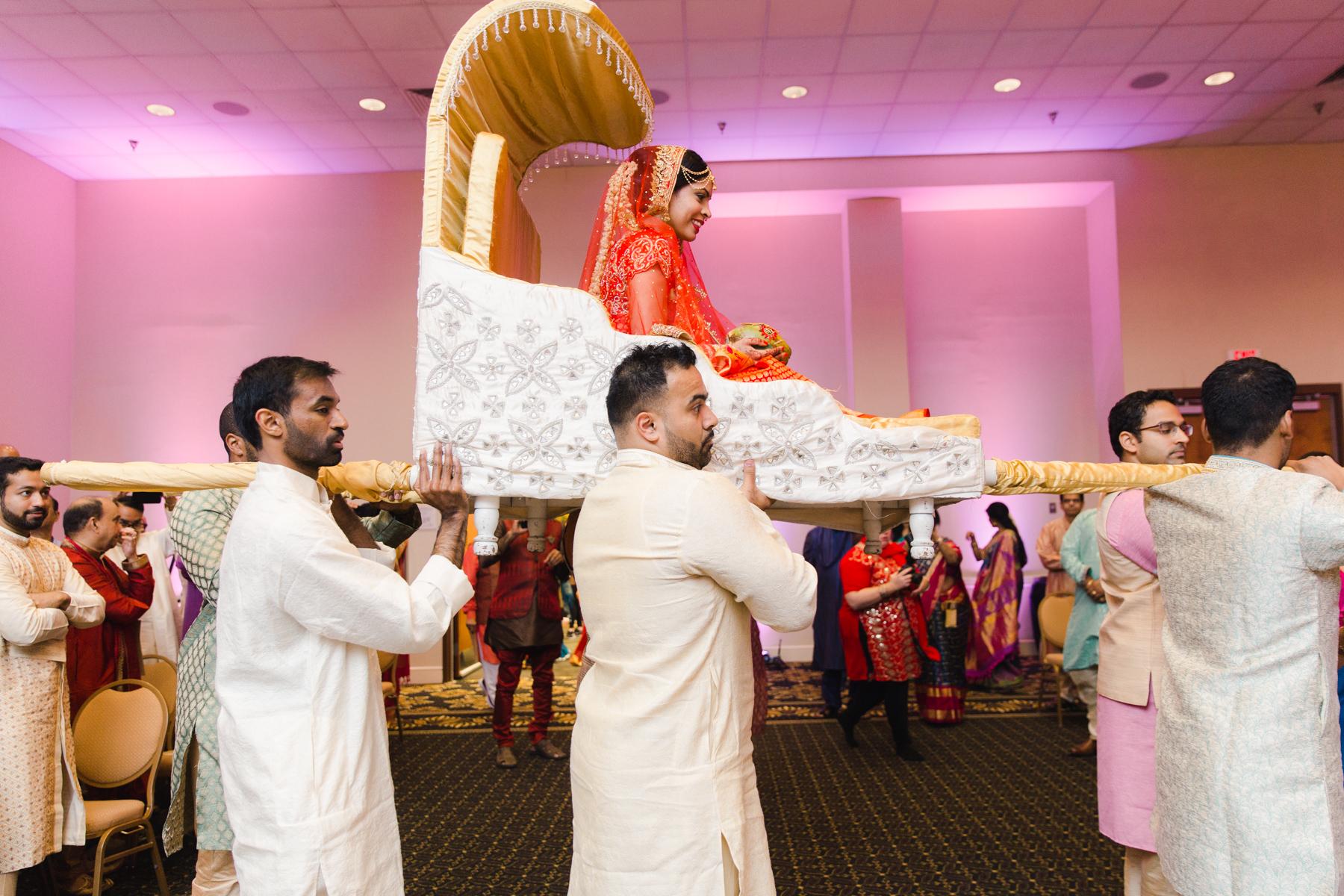 Indian-Wedding-Film-Photographer-24.jpg