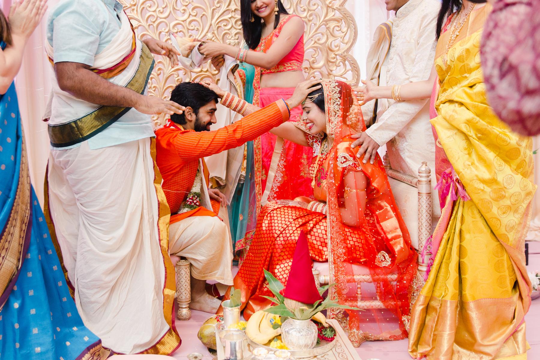 Indian-Wedding-Film-Photographer-25.jpg
