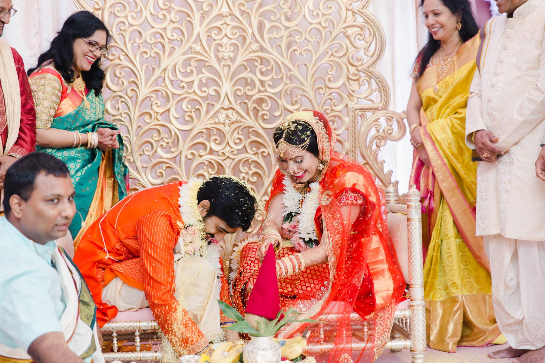 Indian-Wedding-Film-Photographer-27.jpg