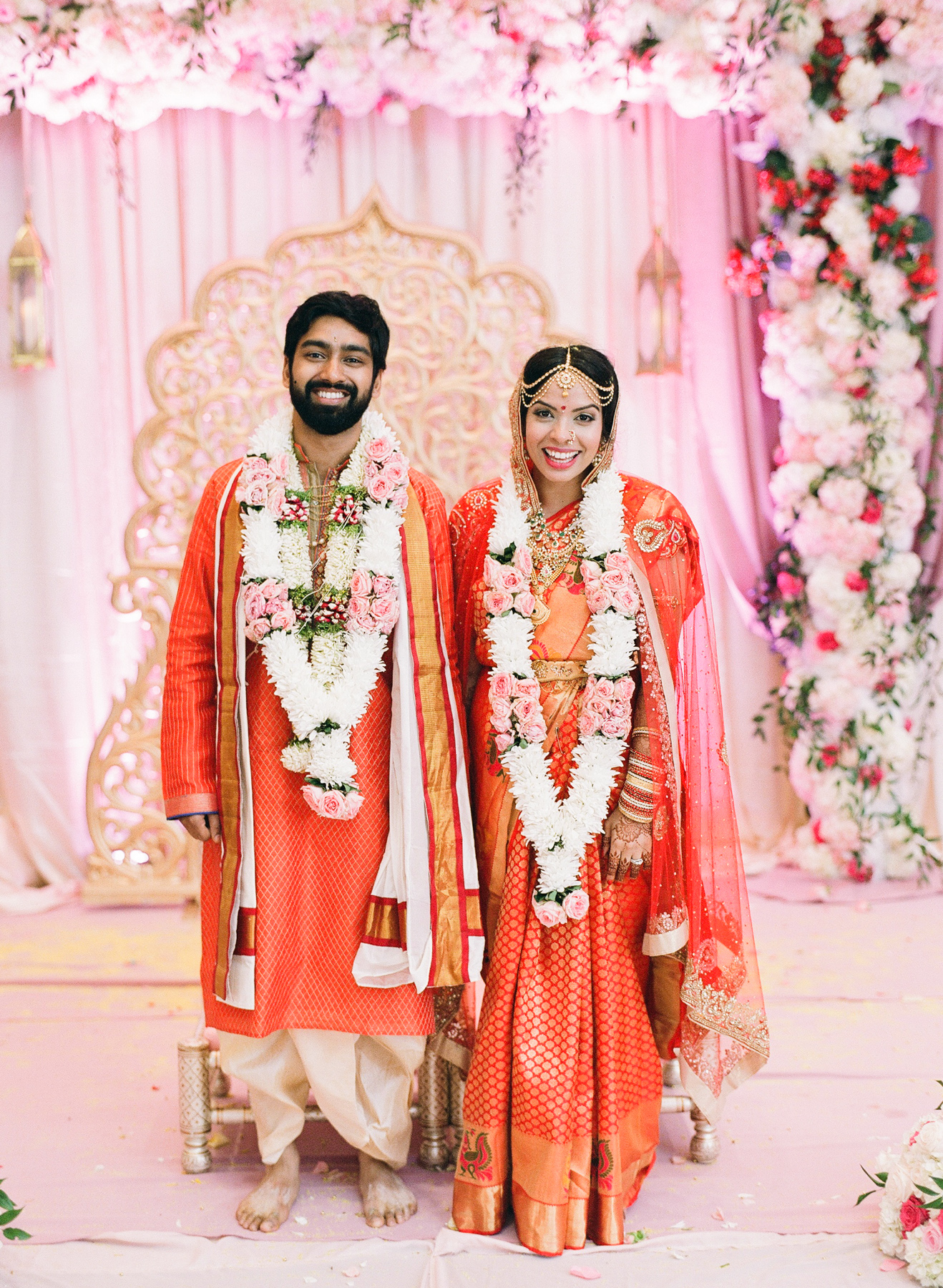 Indian-Wedding-Film-Photographer-30.jpg