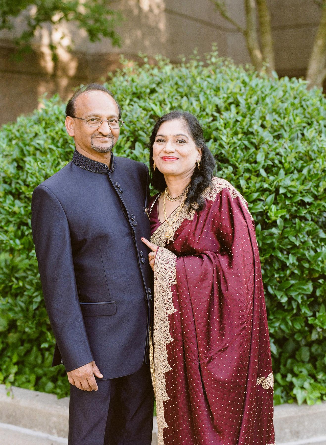Indian-Wedding-Film-Photographer-31.jpg