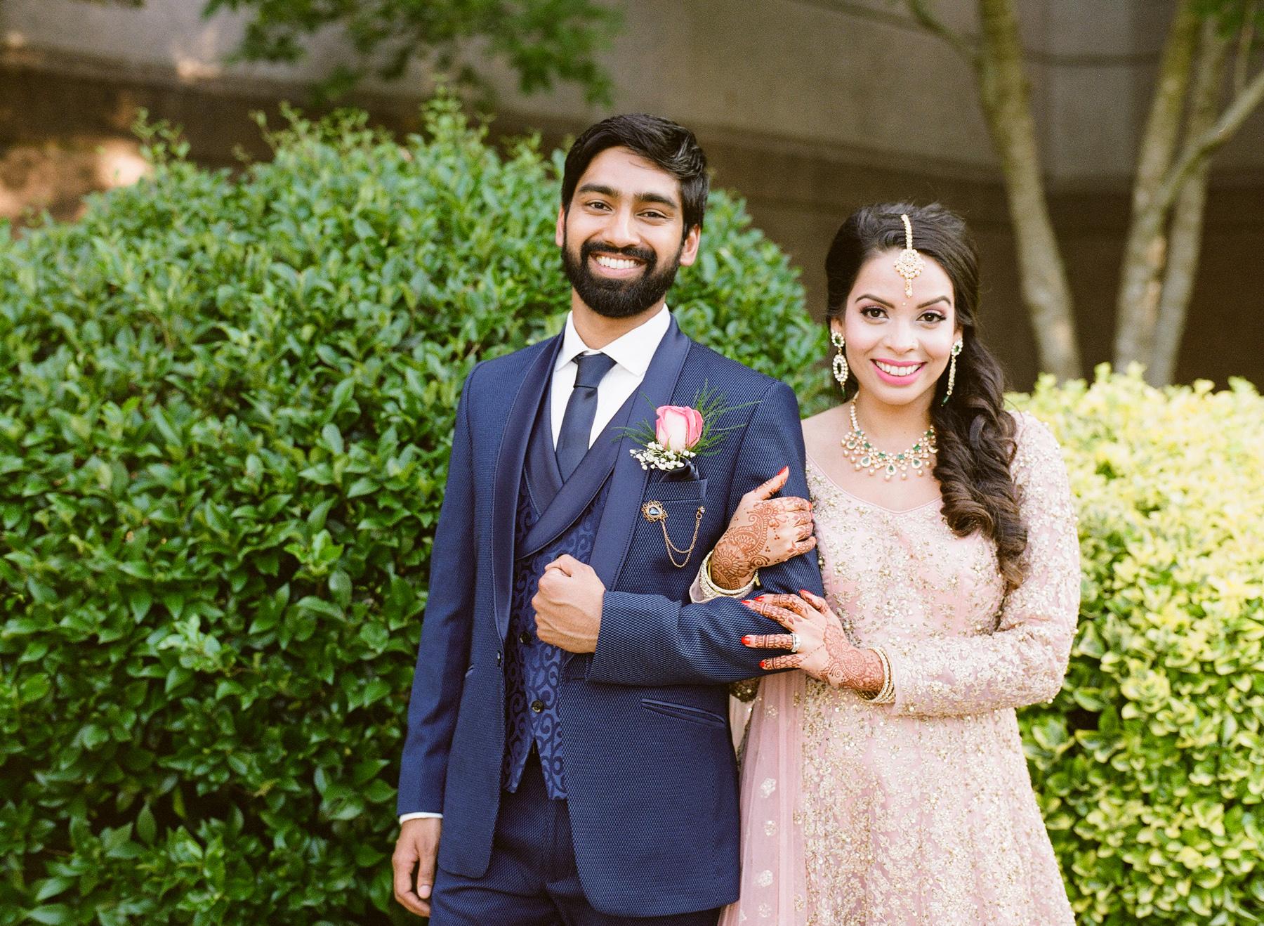 Indian-Wedding-Film-Photographer-33.jpg