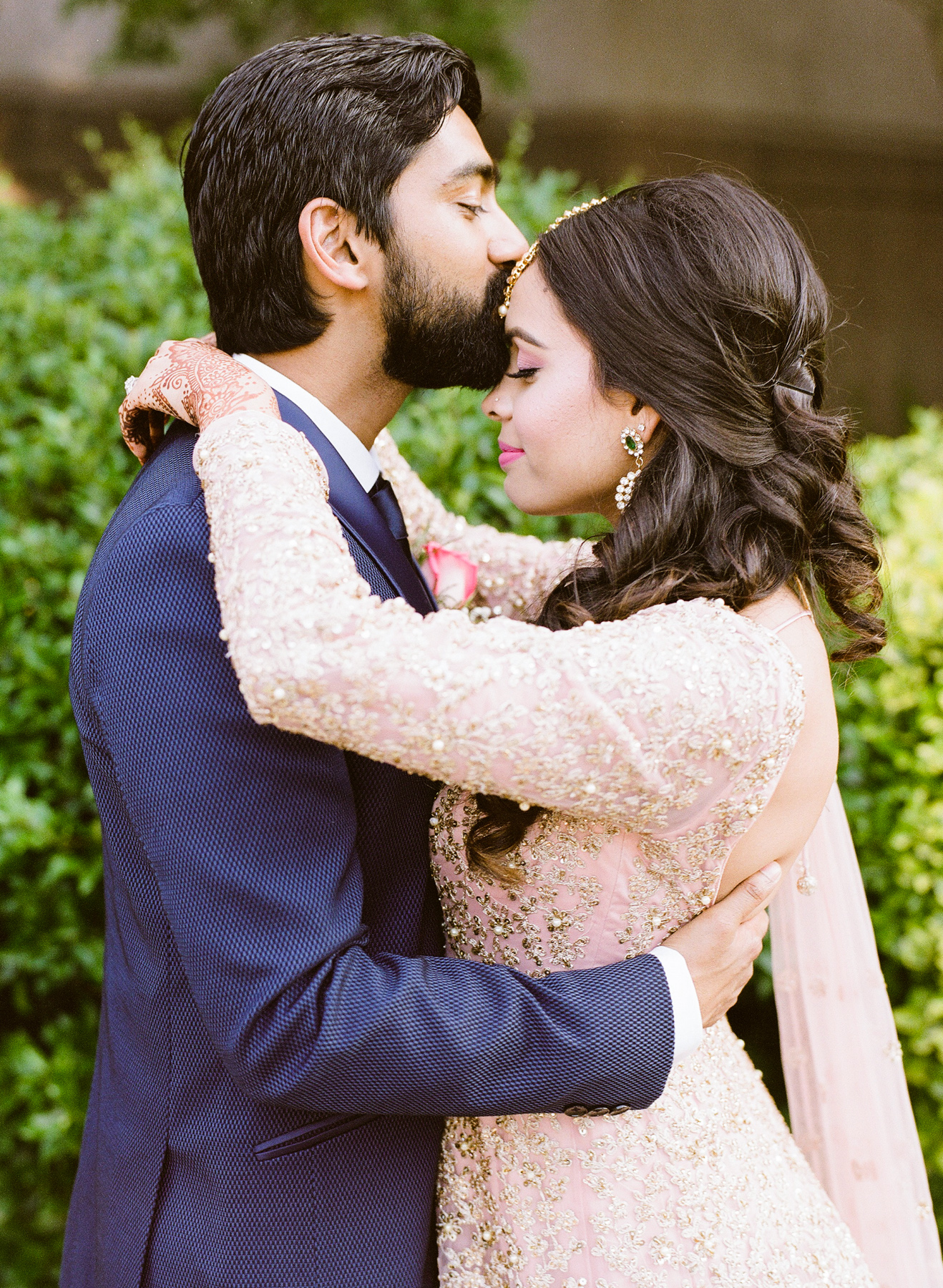 Indian-Wedding-Film-Photographer-36.jpg