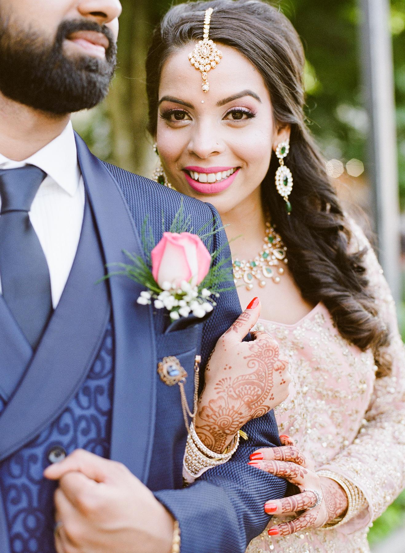 Indian-Wedding-Film-Photographer-38.jpg