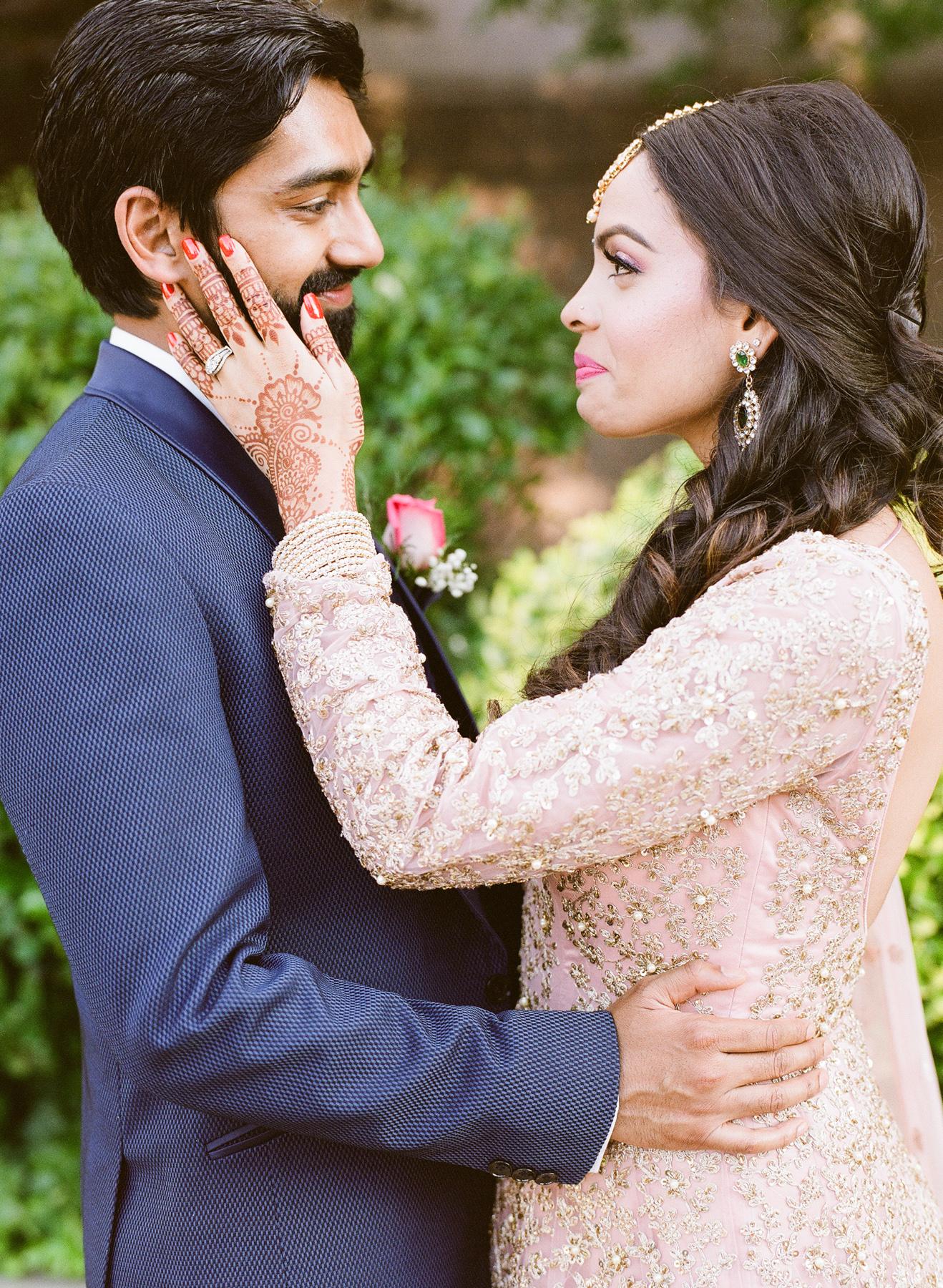 Indian-Wedding-Film-Photographer-39.jpg