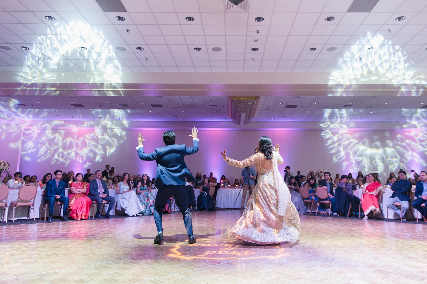 Indian-Wedding-Film-Photographer-42.jpg