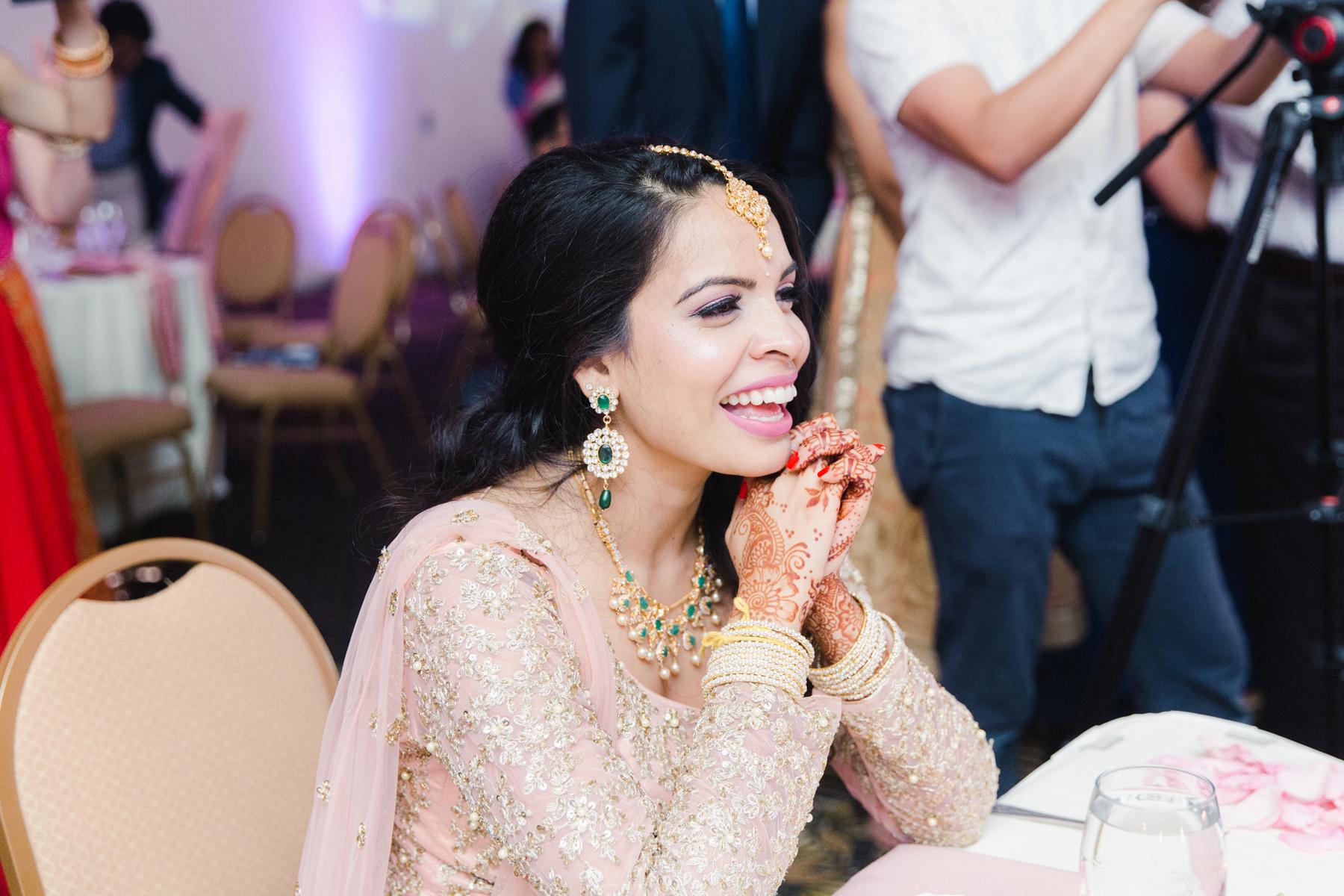 Indian-Wedding-Film-Photographer-45.jpg