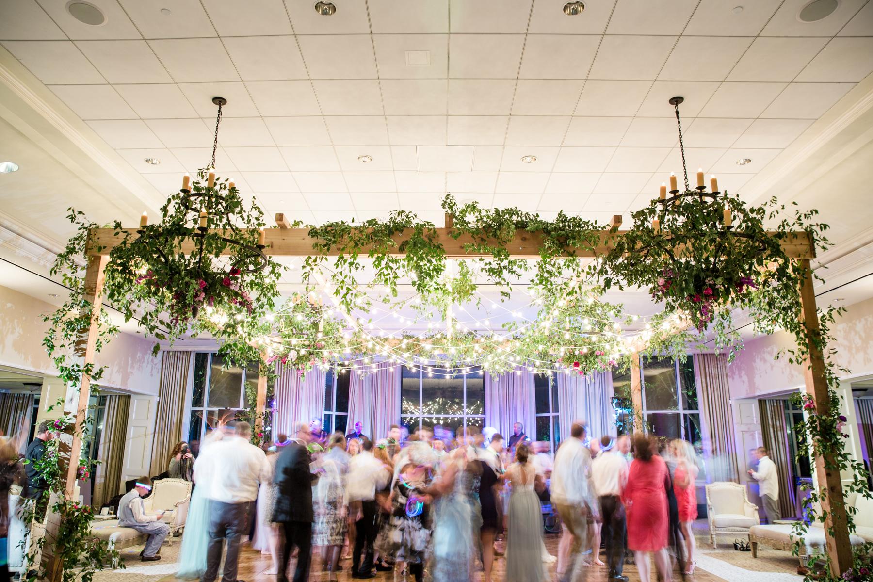 Daniel Island Club Wedding Charleston 04.jpg