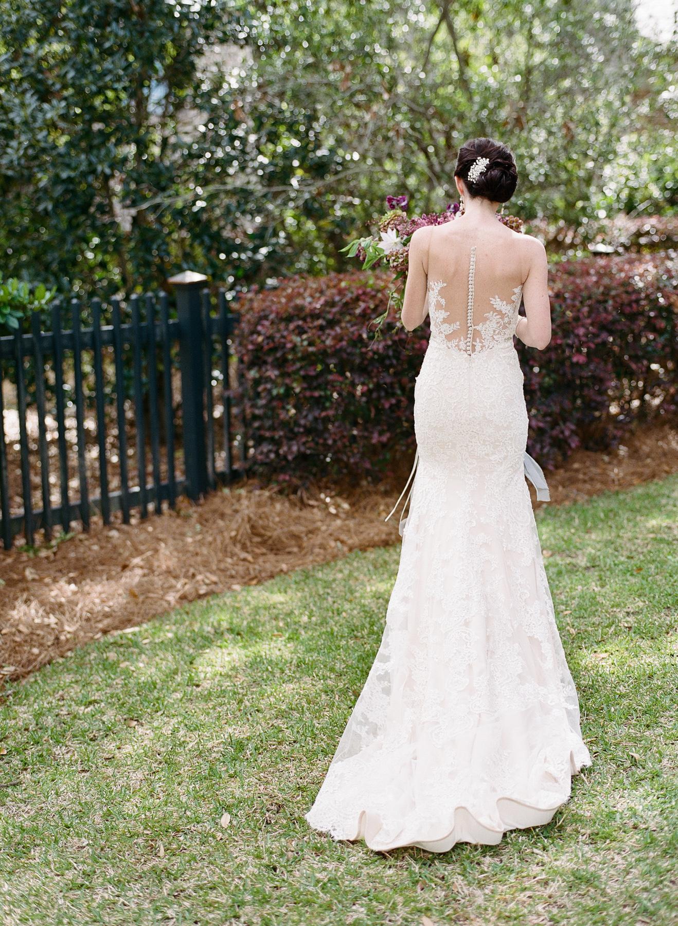 Daniel Island Club Wedding Charleston Film Photographer 11.jpg