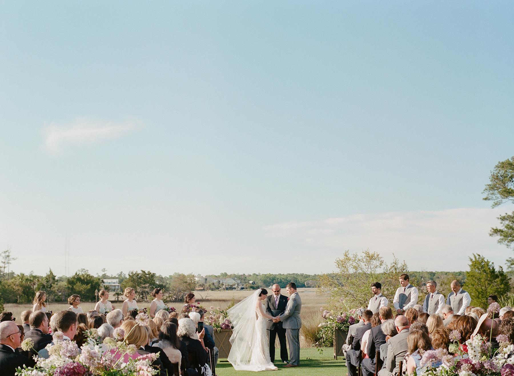 Daniel Island Club Wedding Charleston Film Photographer 17.jpg