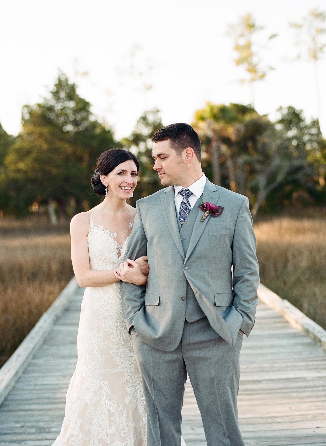 Daniel Island Club Wedding Charleston Film Photographer 19.jpg