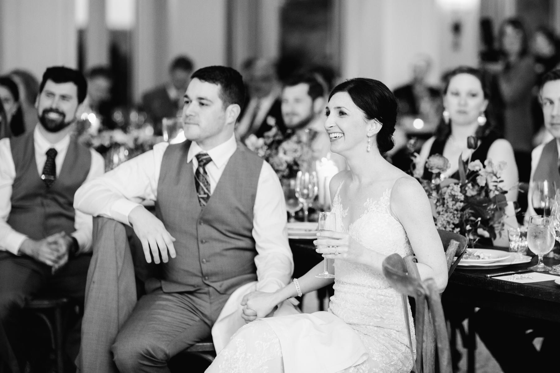 Charleston-SC-wedding-31.jpg