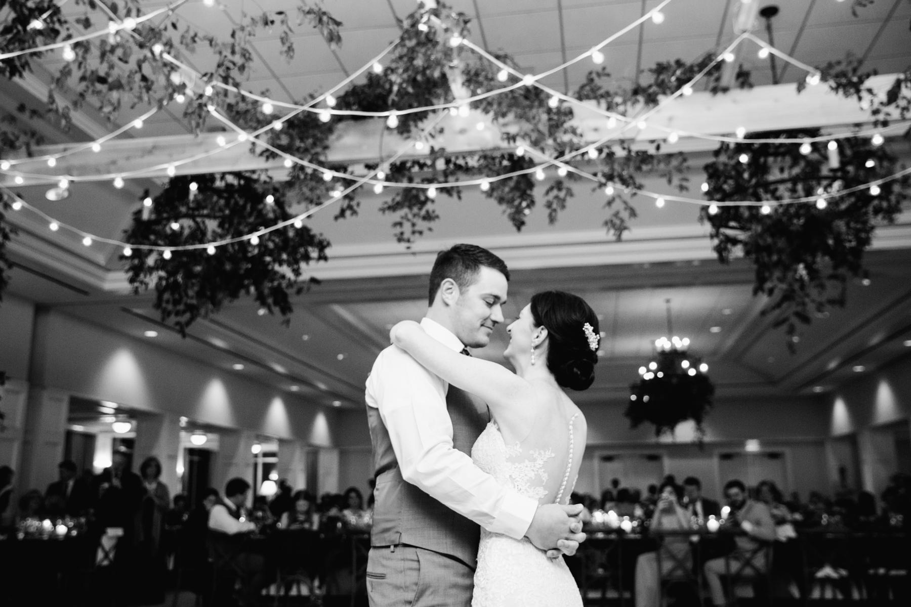 Charleston-SC-wedding-32.jpg