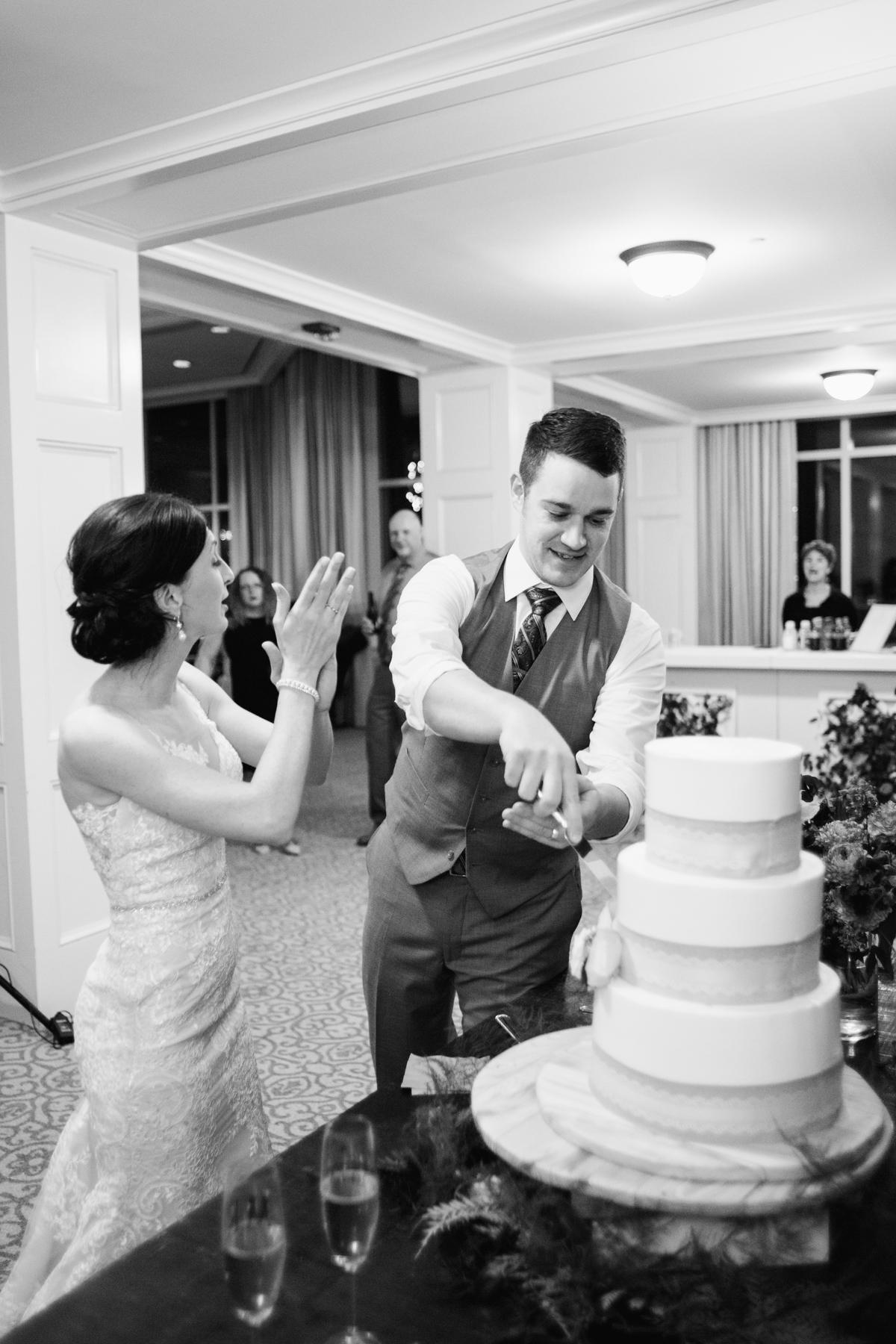Charleston-SC-wedding-33.jpg