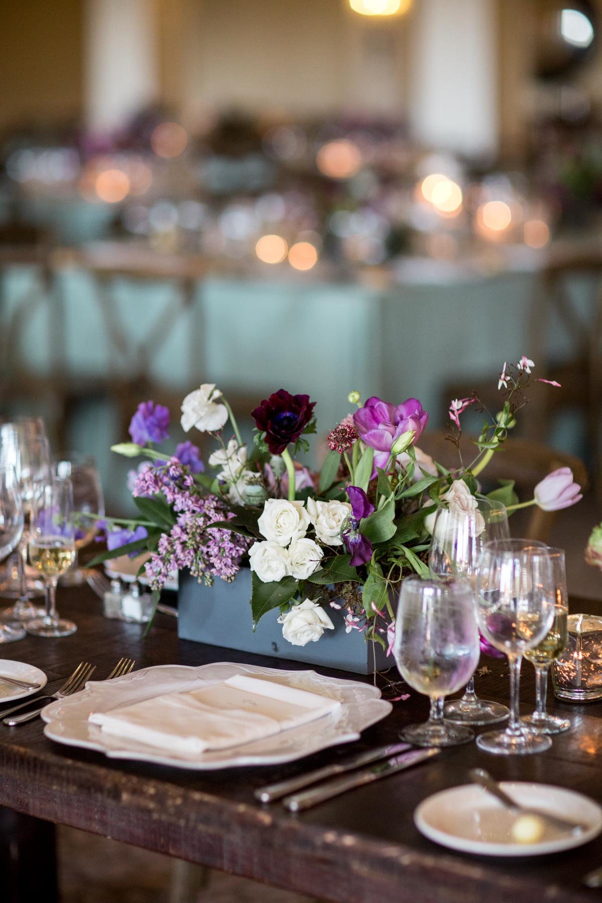 Charleston-SC-wedding-35.jpg