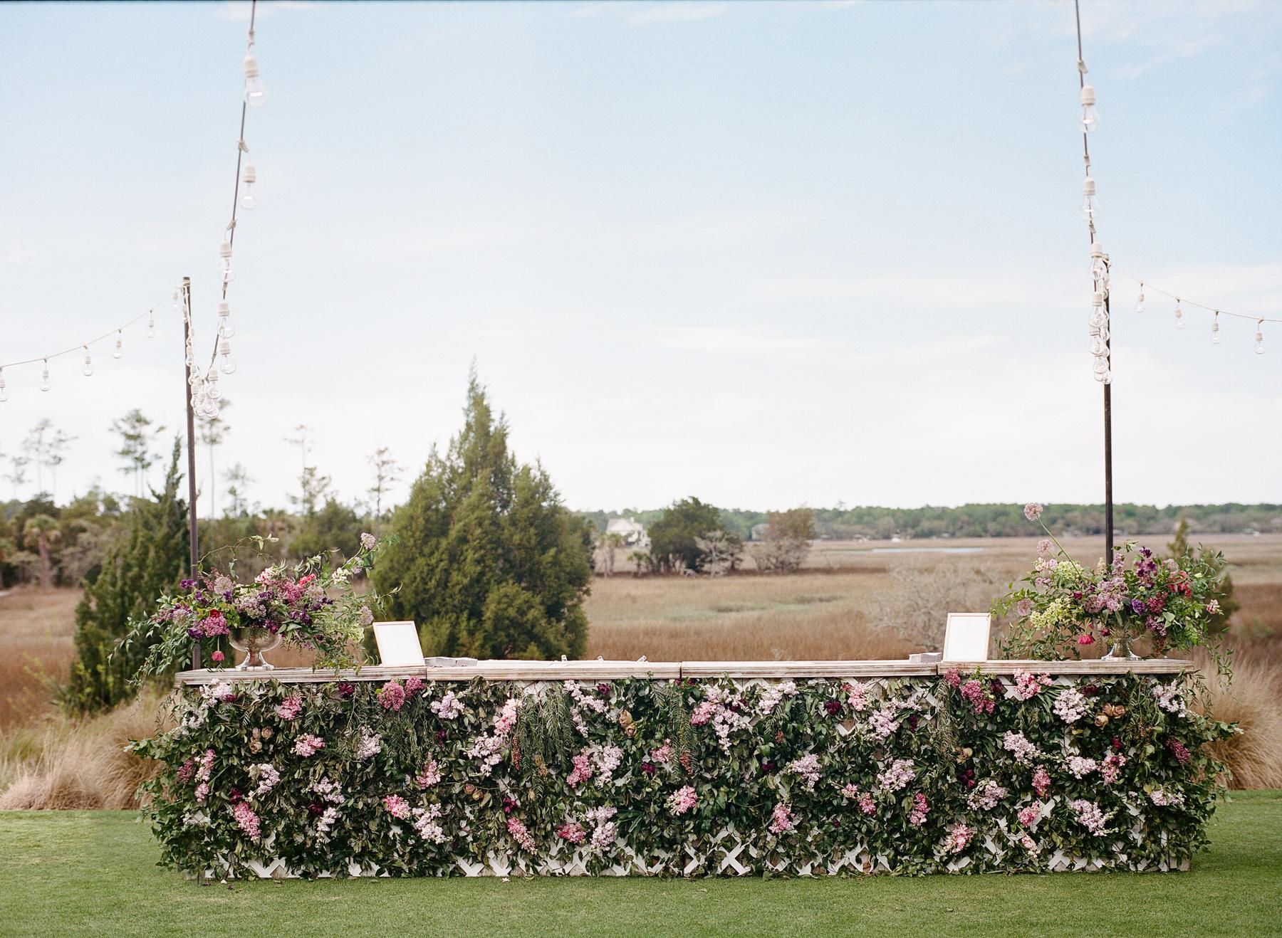 Charleston-SC-wedding-39.jpg