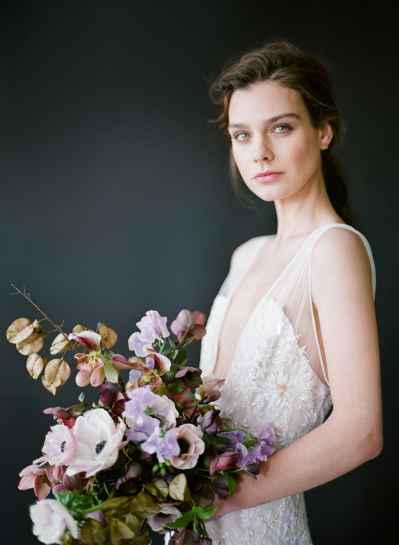 San-Francisco-Wedding-Film-Photography-14.jpg