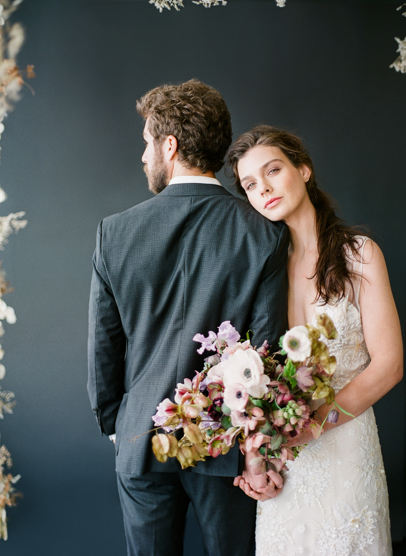 San-Francisco-Wedding-Film-Photography-15.jpg