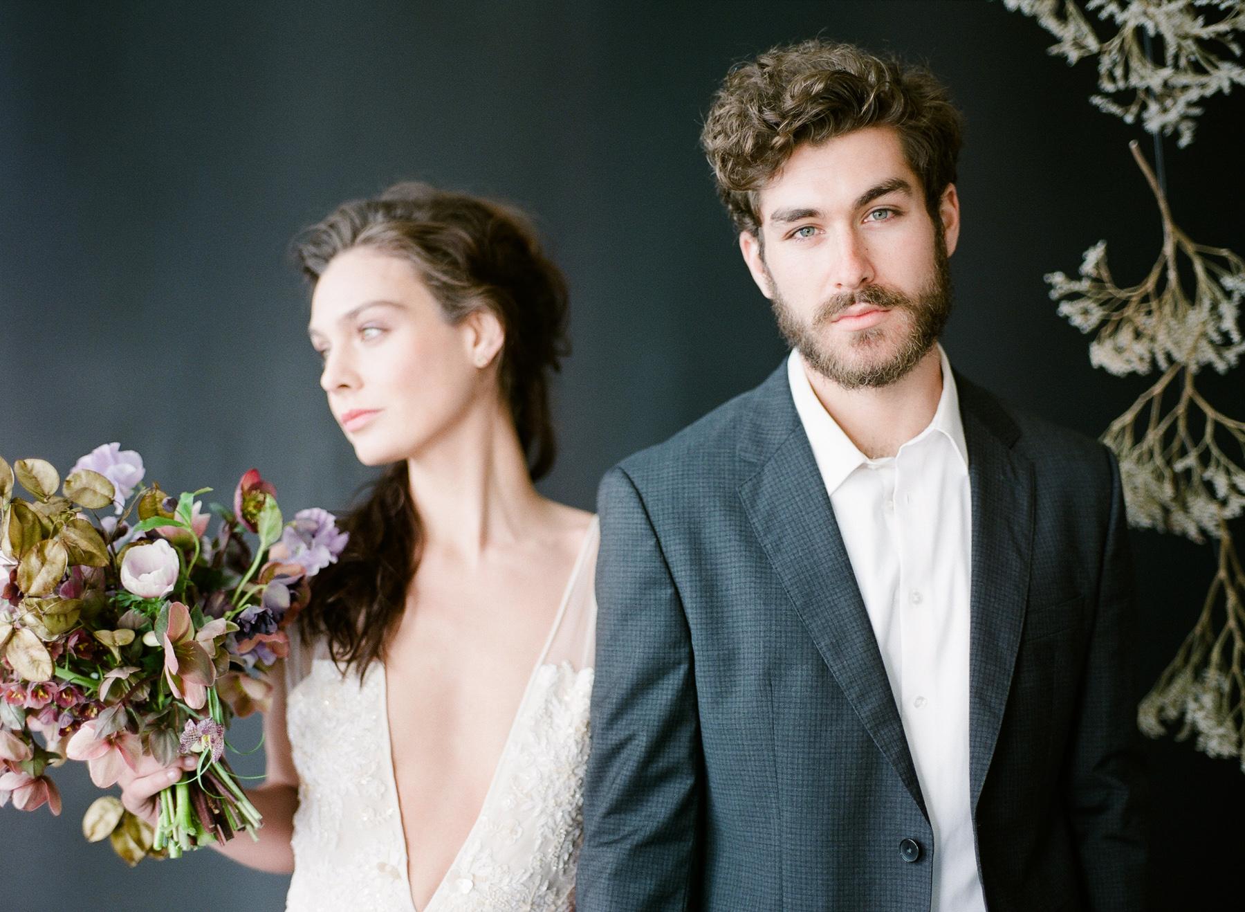 San-Francisco-Wedding-Film-Photography-16.jpg