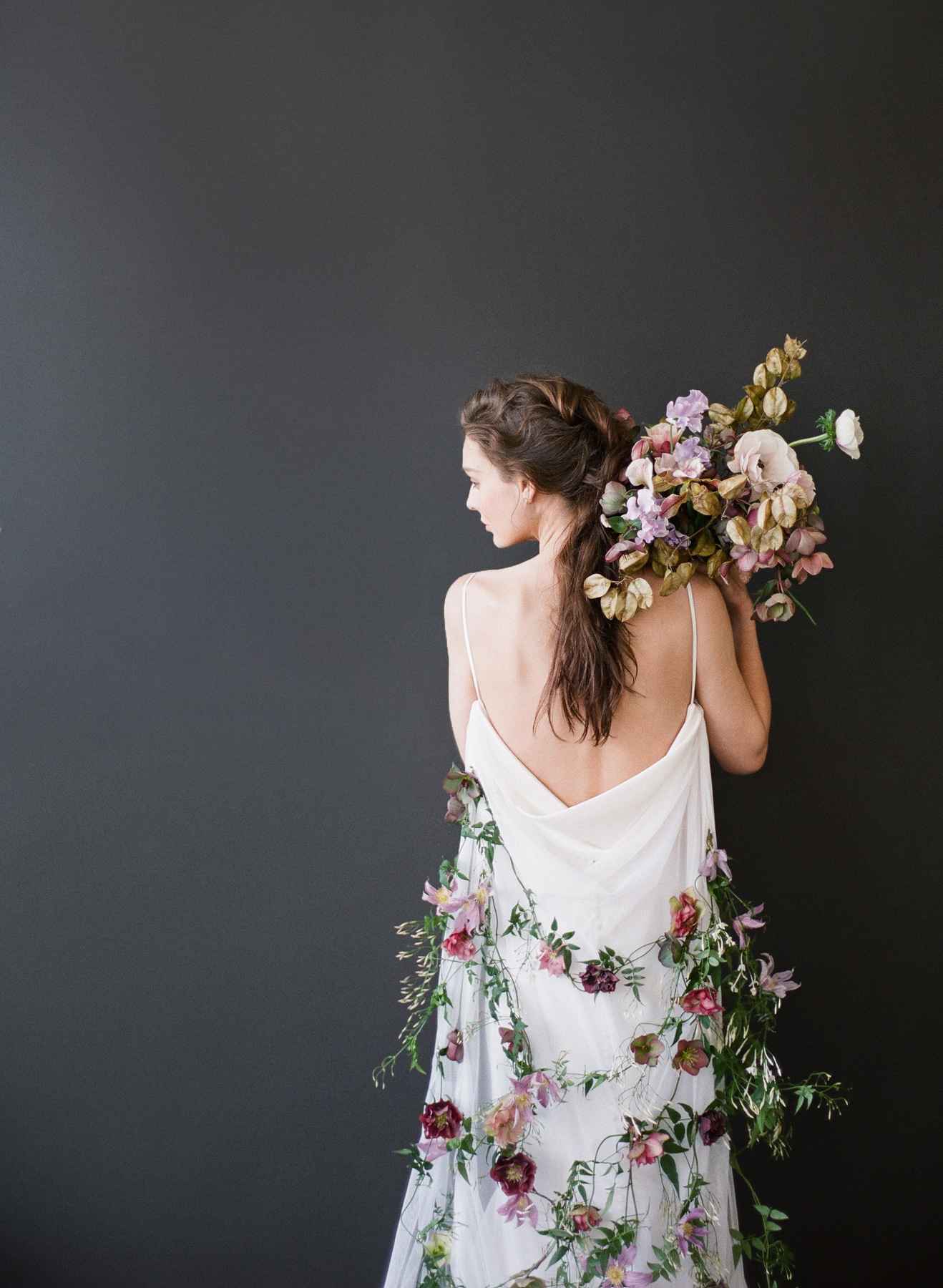 San-Francisco-Wedding-Film-Photography-24.jpg