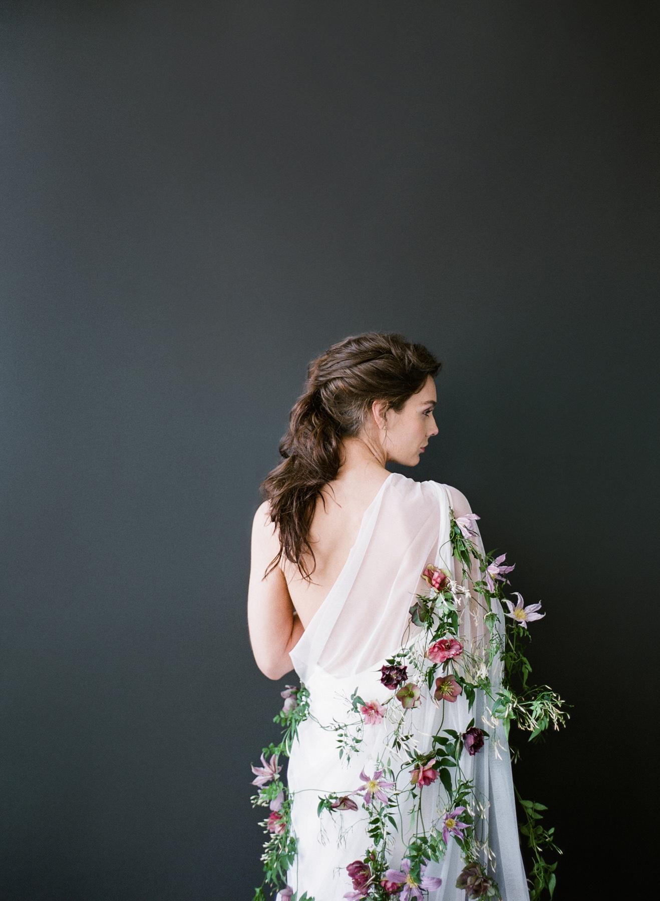 San-Francisco-Wedding-Film-Photography-25.jpg