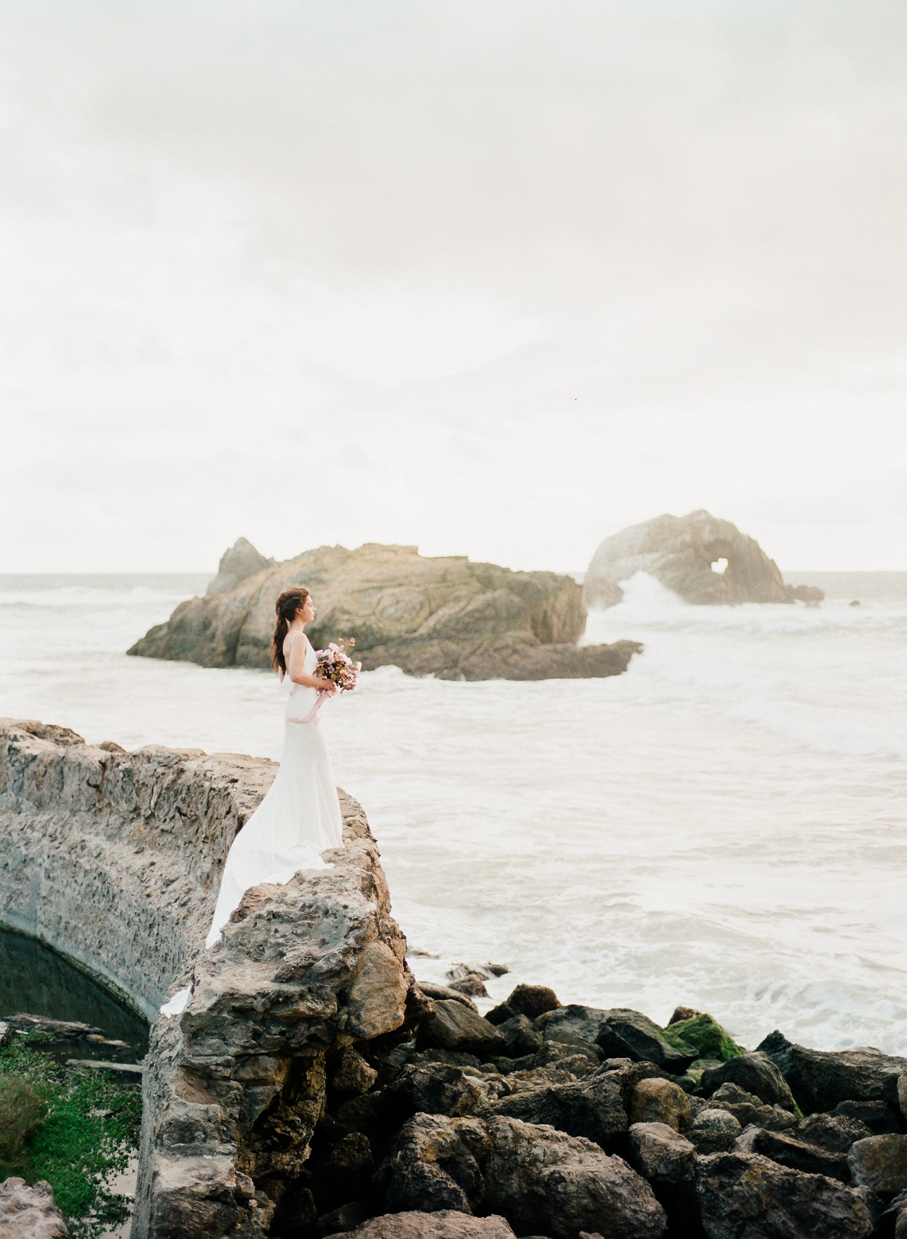 San-Francisco-Wedding-Film-Photography-31.jpg