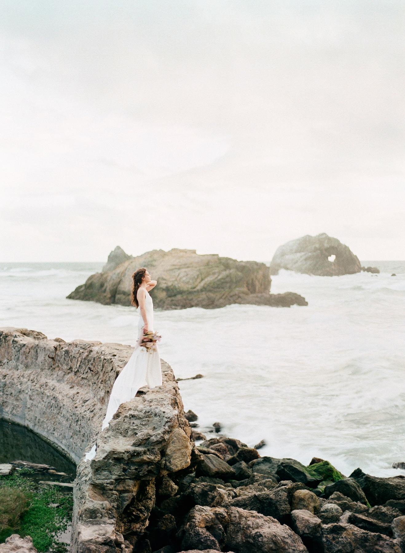 San-Francisco-Wedding-Film-Photography-30.jpg