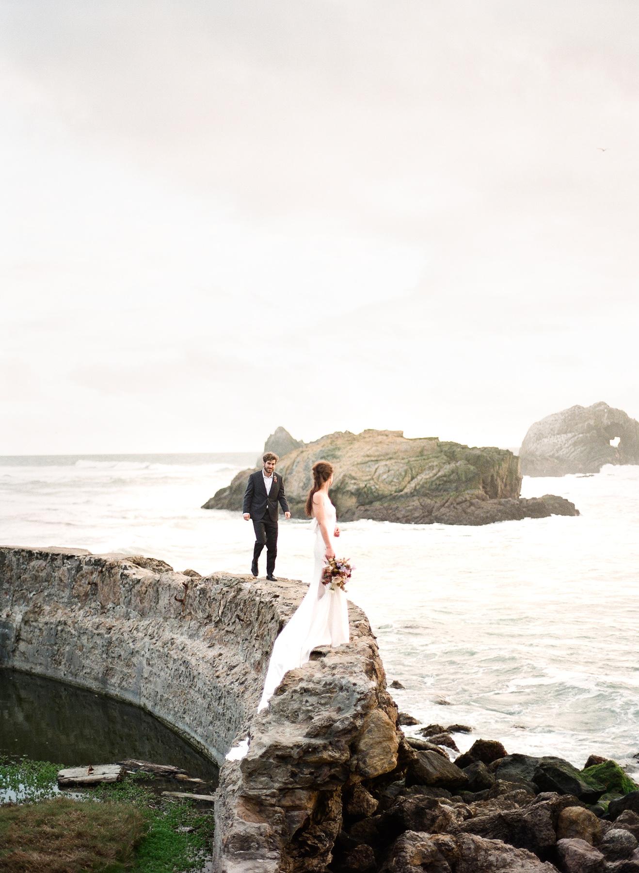 San-Francisco-Wedding-Film-Photography-32.jpg
