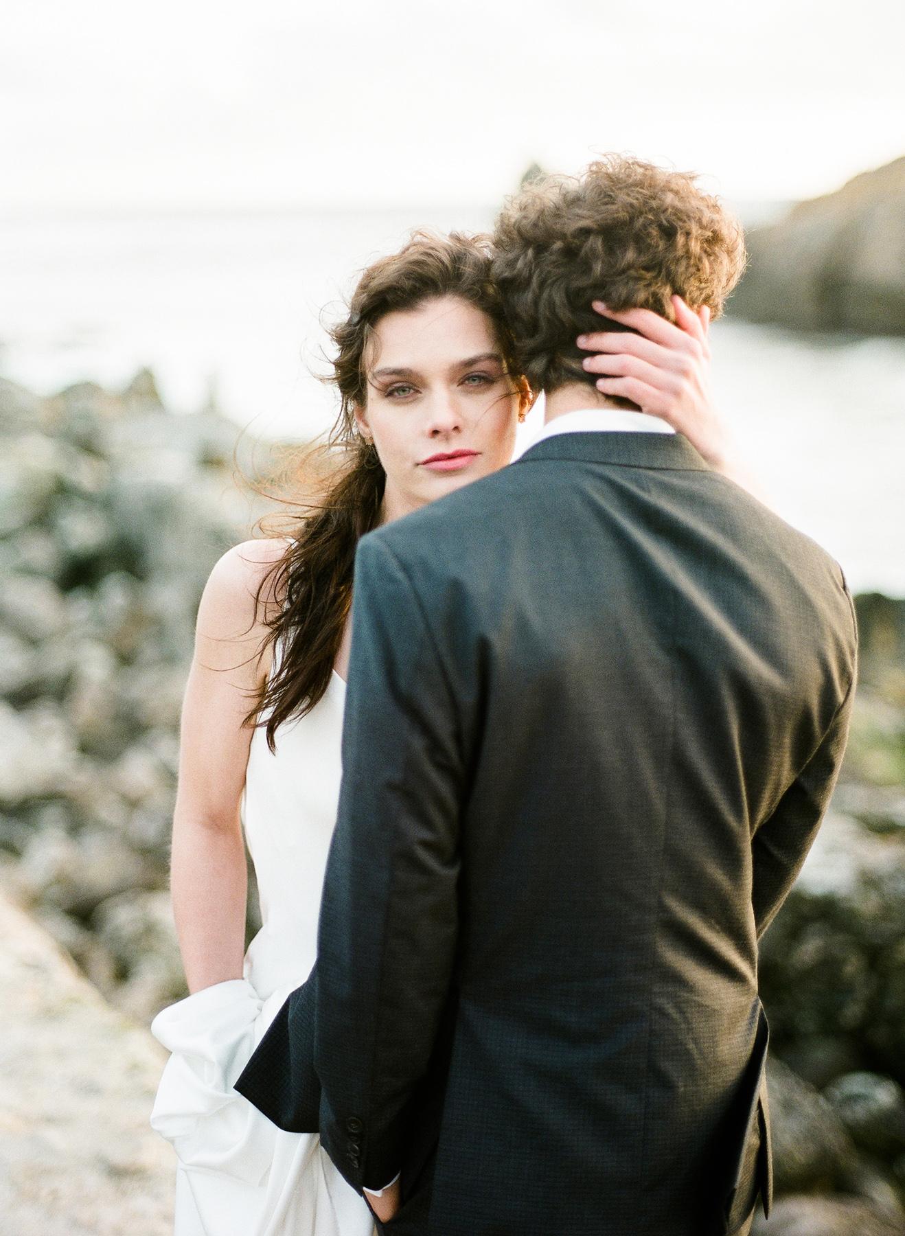 San-Francisco-Wedding-Film-Photography-33.jpg